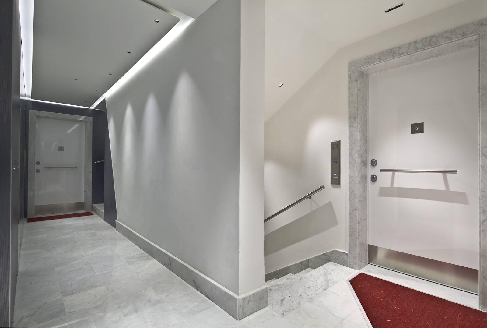 Appartamento in Vendita a Roma: 2 locali, 52 mq - Foto 11