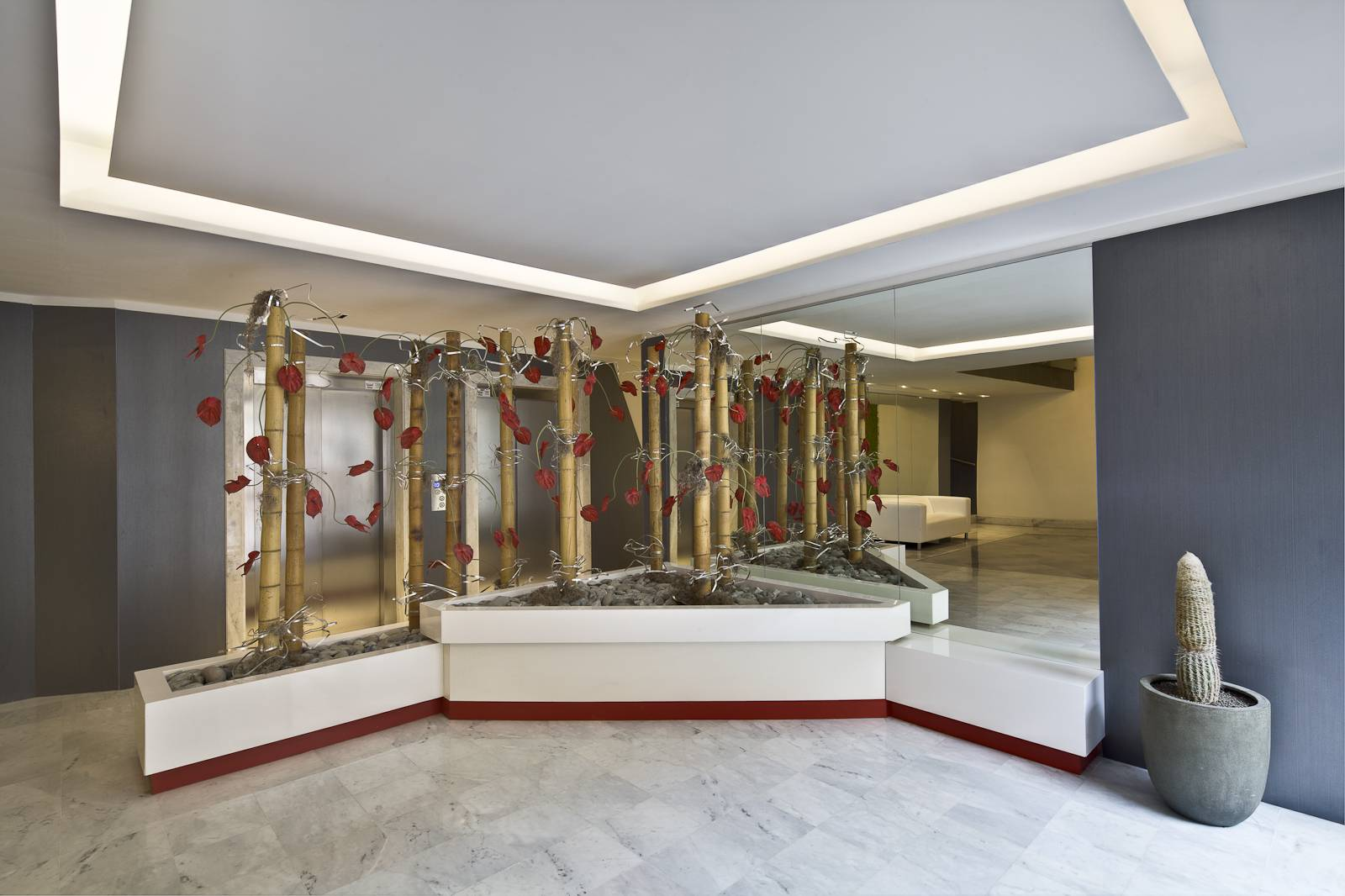 Appartamento in Vendita a Roma: 2 locali, 52 mq - Foto 16