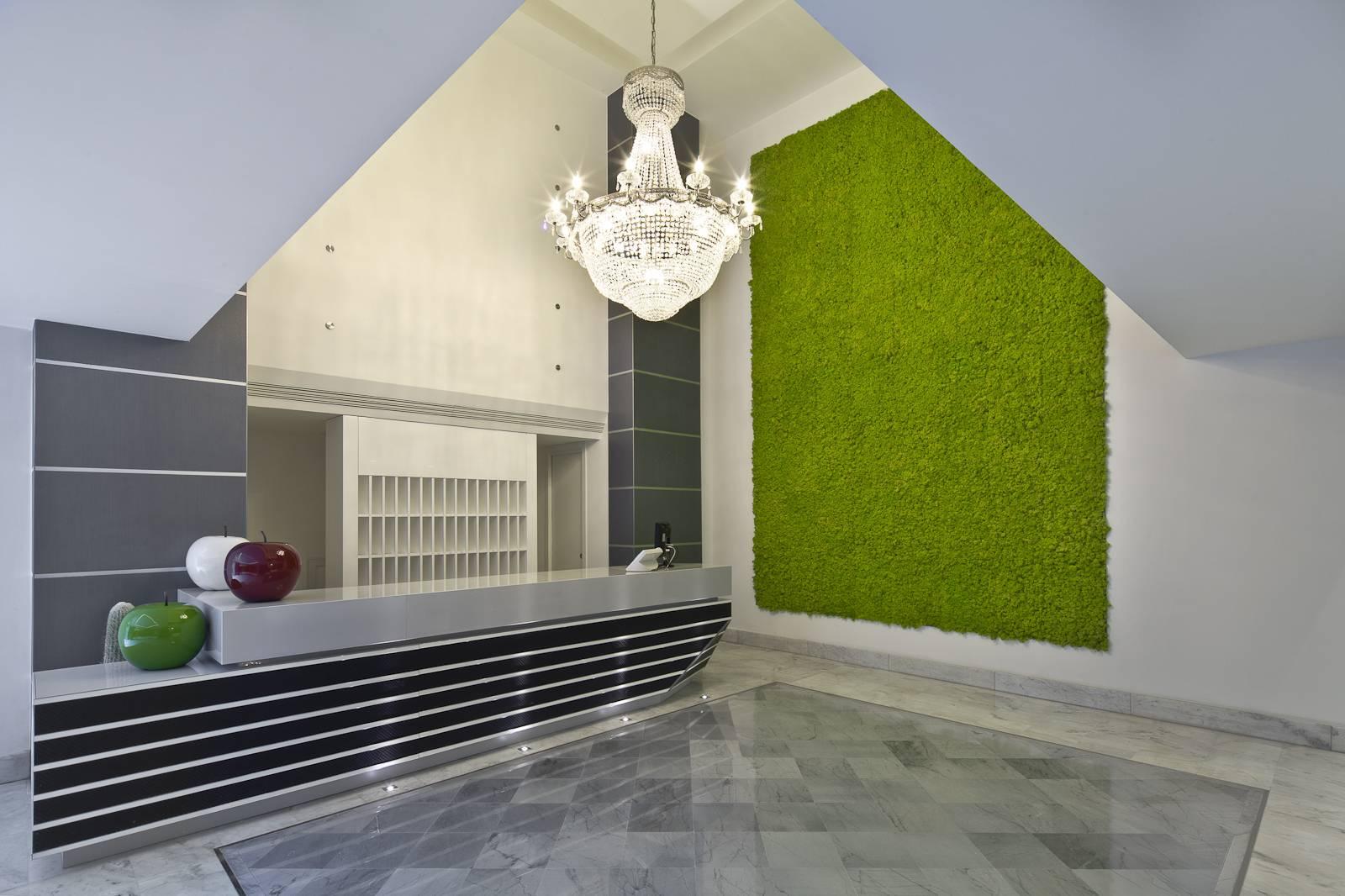 Appartamento in Vendita a Roma: 2 locali, 52 mq - Foto 17