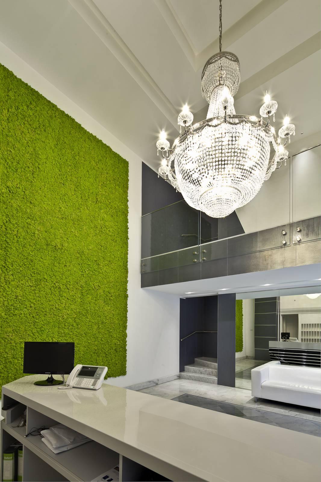 Appartamento in Vendita a Roma: 2 locali, 52 mq - Foto 18
