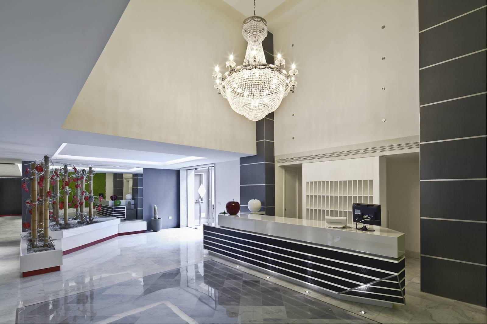 Appartamento in Vendita a Roma: 2 locali, 52 mq - Foto 19