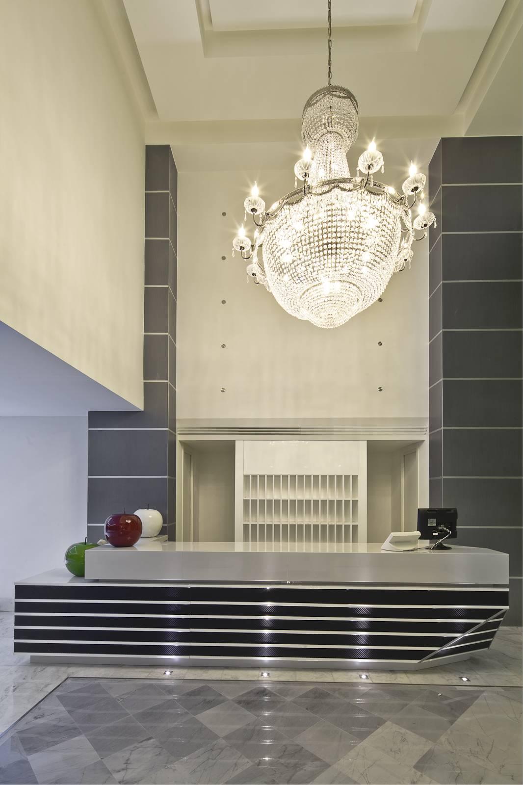 Appartamento in Vendita a Roma: 2 locali, 52 mq - Foto 21