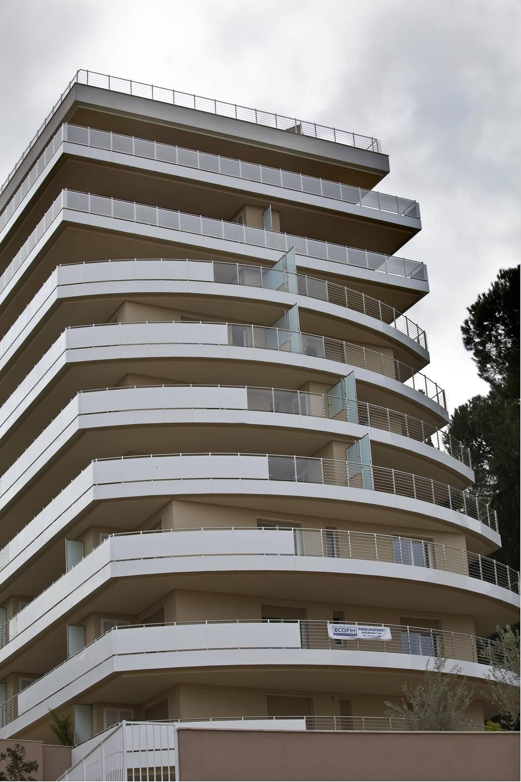 Appartamento in Vendita a Roma: 2 locali, 52 mq - Foto 13