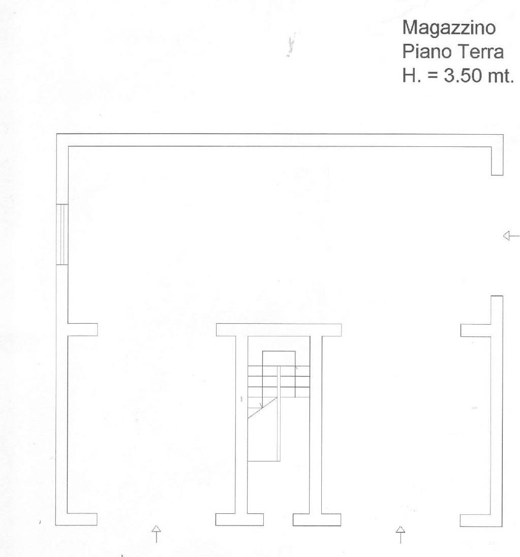 Rustico in Vendita a Tivoli: 5 locali, 920 mq - Foto 17