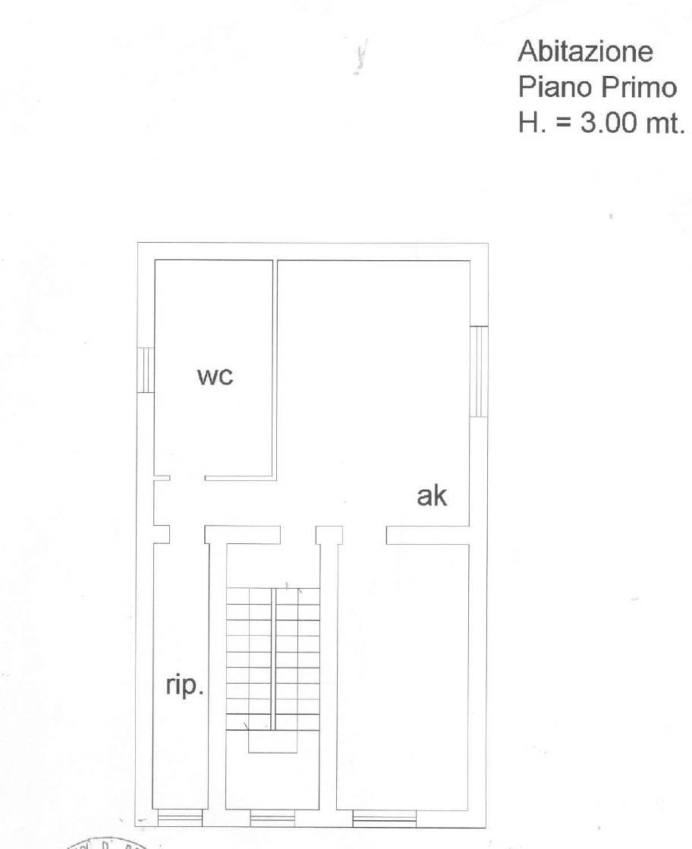 Rustico in Vendita a Tivoli: 5 locali, 920 mq - Foto 18