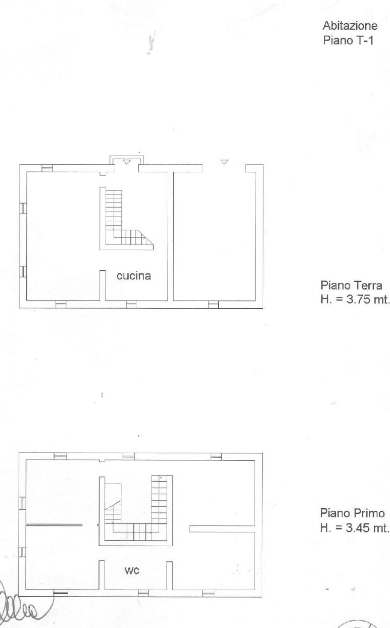 Rustico in Vendita a Tivoli: 5 locali, 920 mq - Foto 22