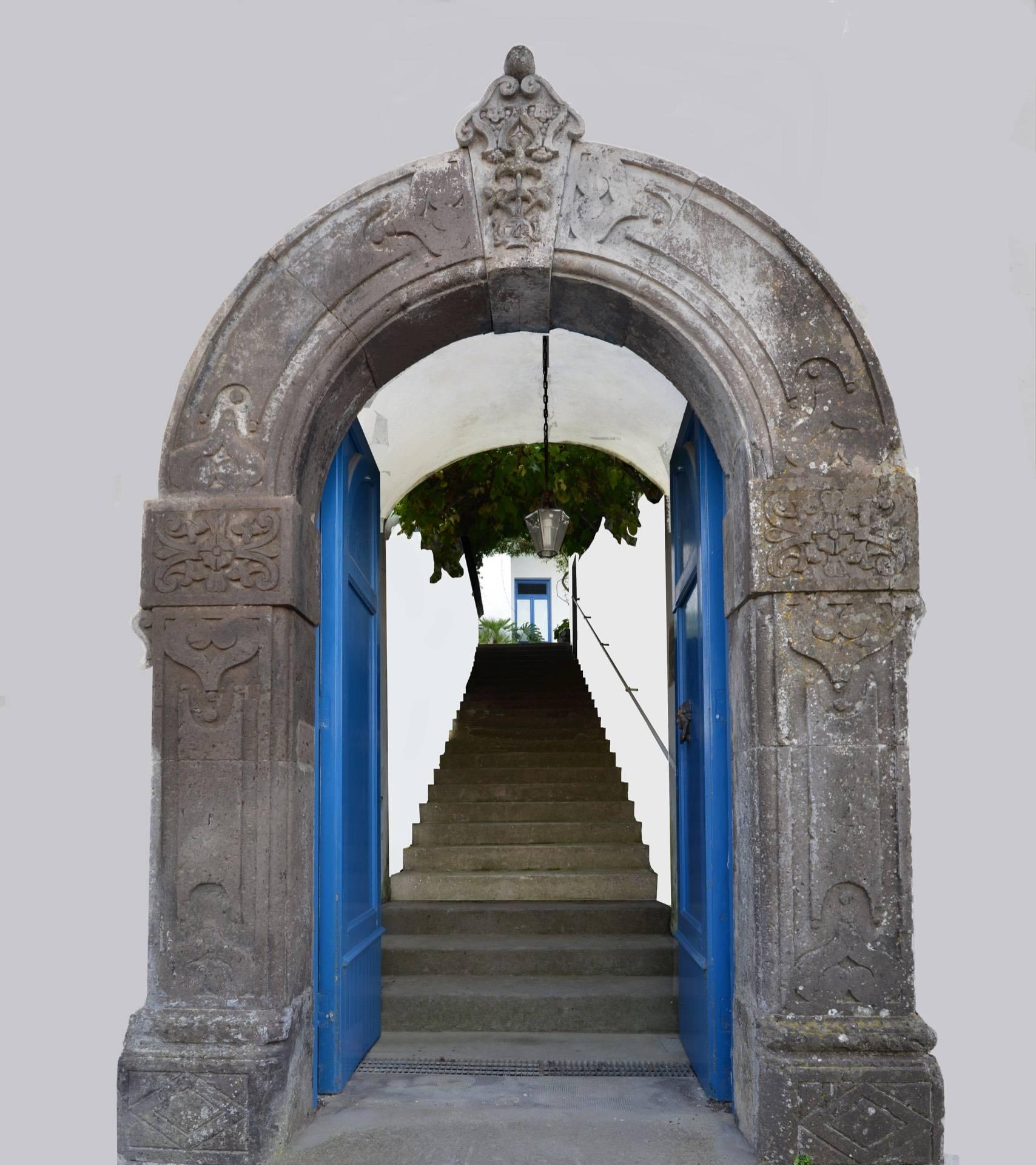 Villa in Vendita a Vico Equense: 5 locali, 300 mq - Foto 28