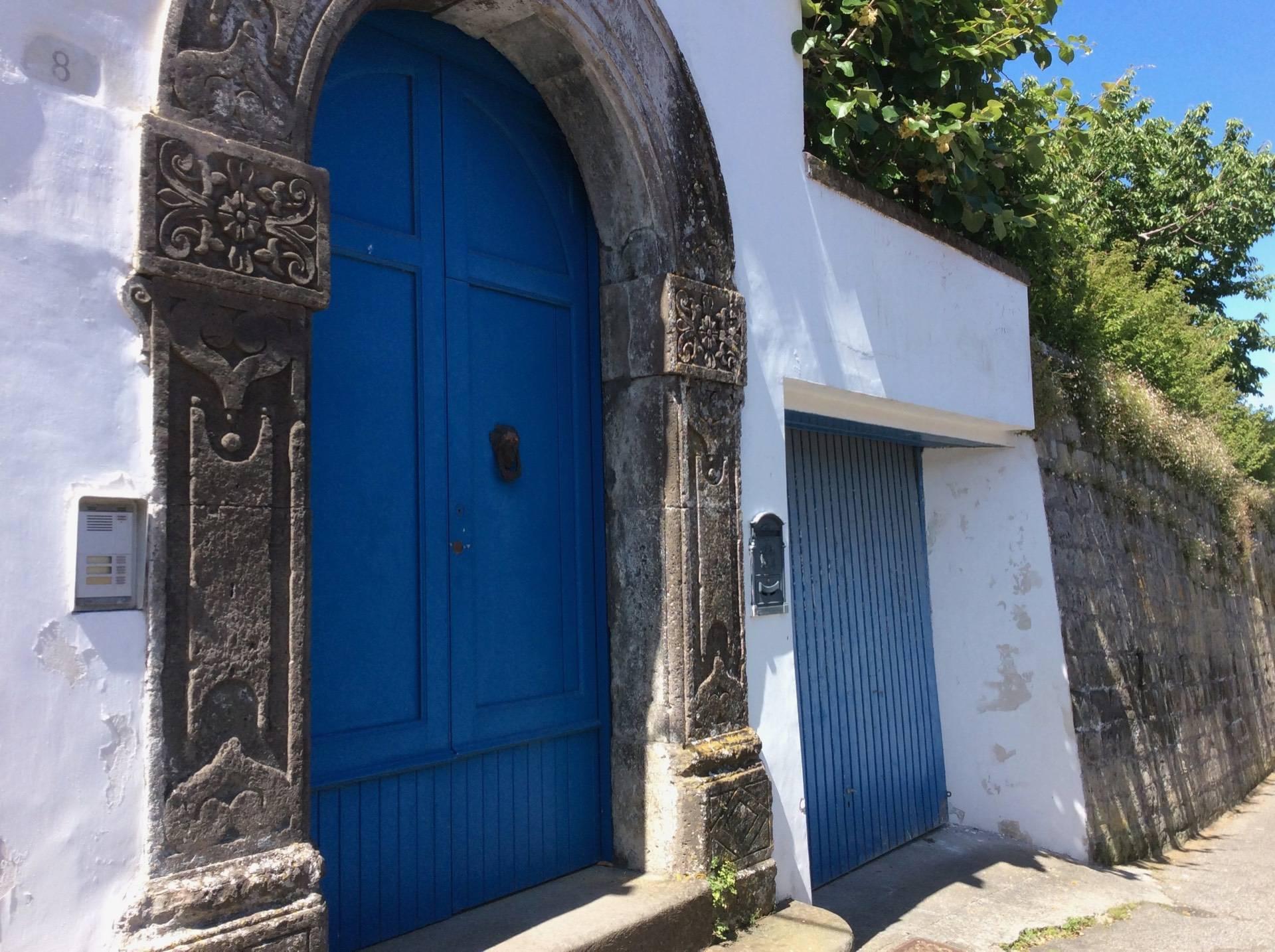 Villa in Vendita a Vico Equense: 5 locali, 300 mq - Foto 27