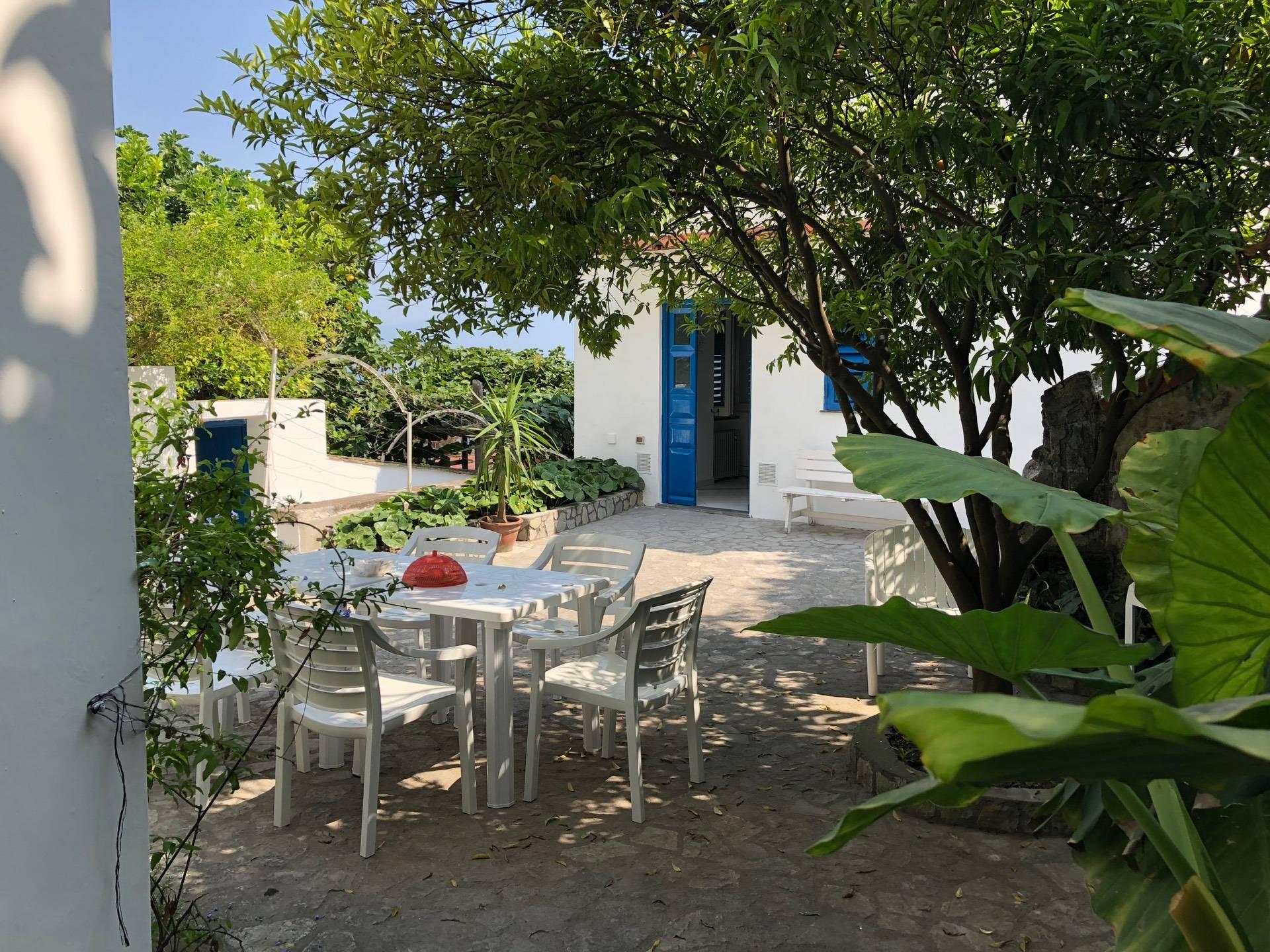 Villa in Vendita a Vico Equense: 5 locali, 300 mq - Foto 8