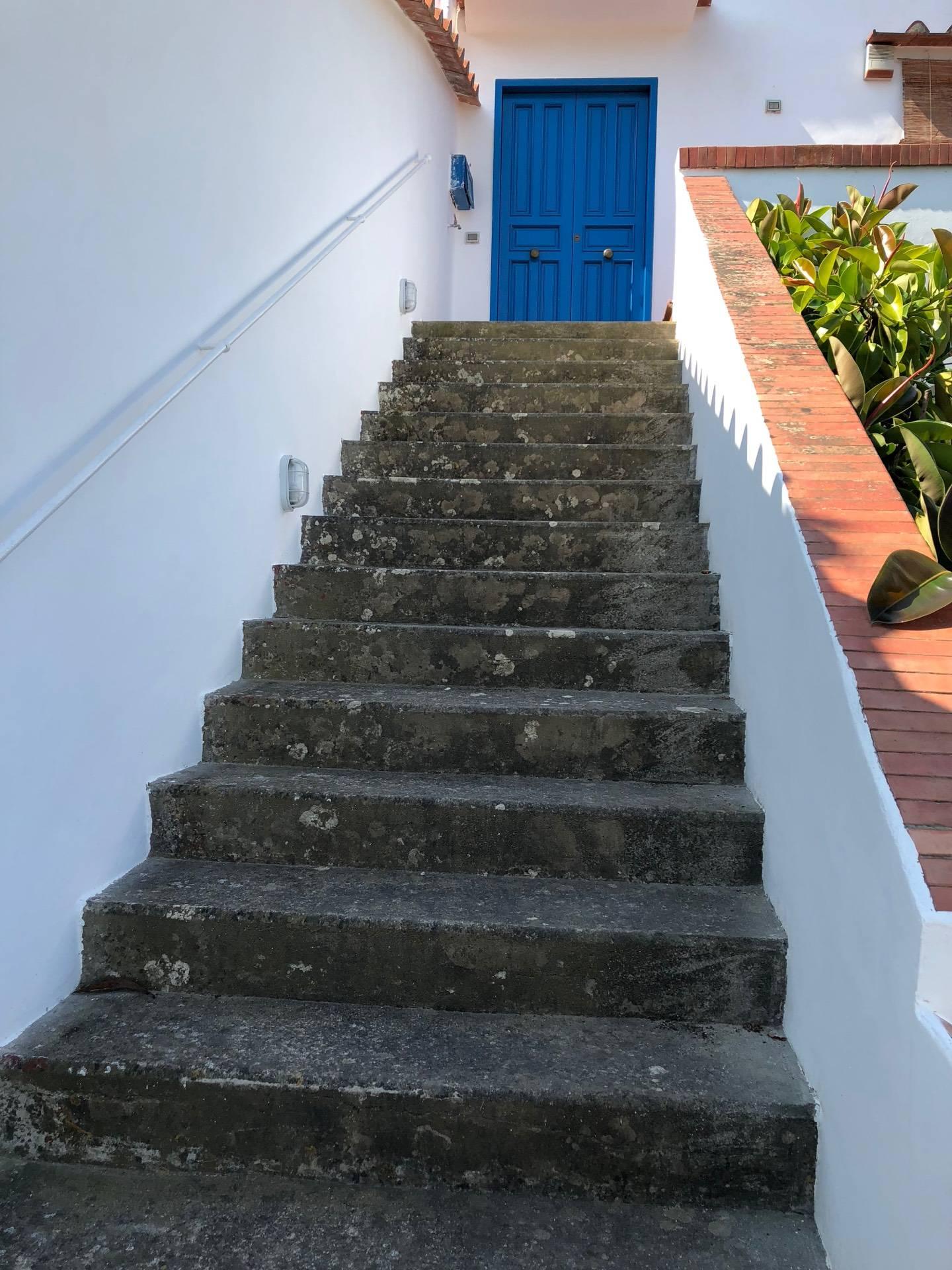Villa in Vendita a Vico Equense: 5 locali, 300 mq - Foto 26