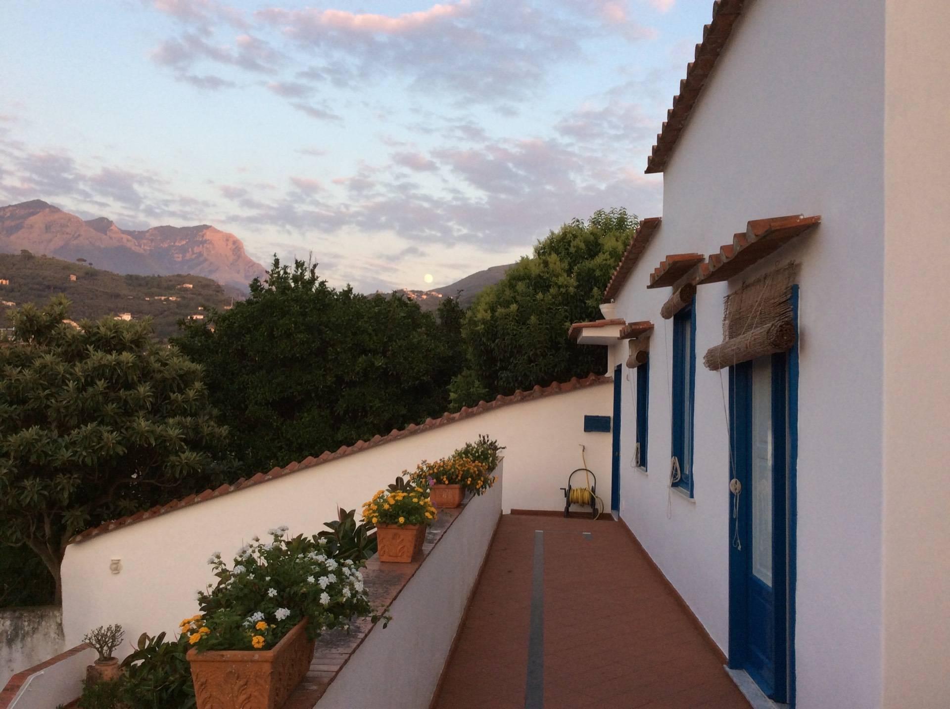 Villa in Vendita a Vico Equense: 5 locali, 300 mq - Foto 19