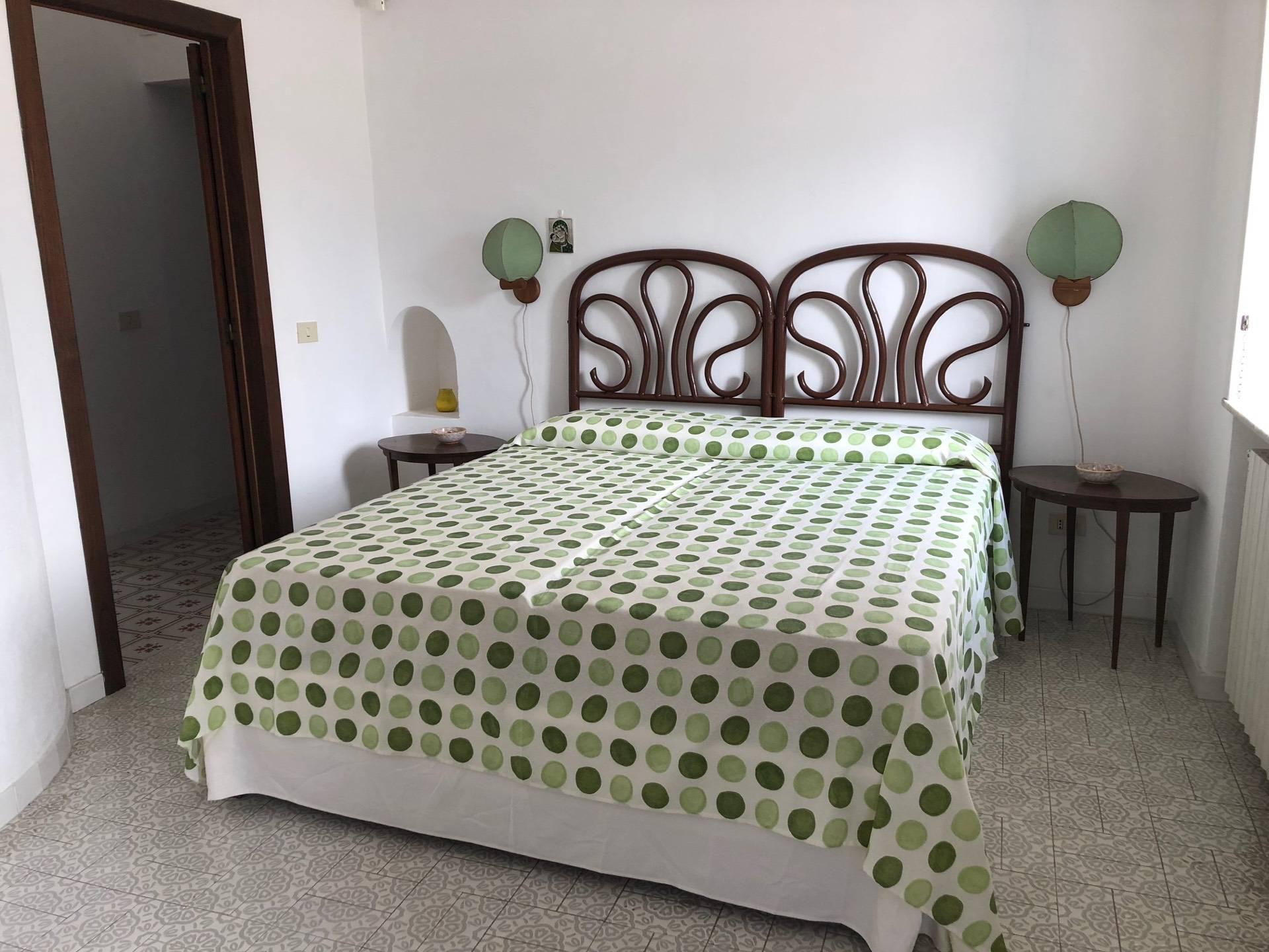 Villa in Vendita a Vico Equense: 5 locali, 300 mq - Foto 12