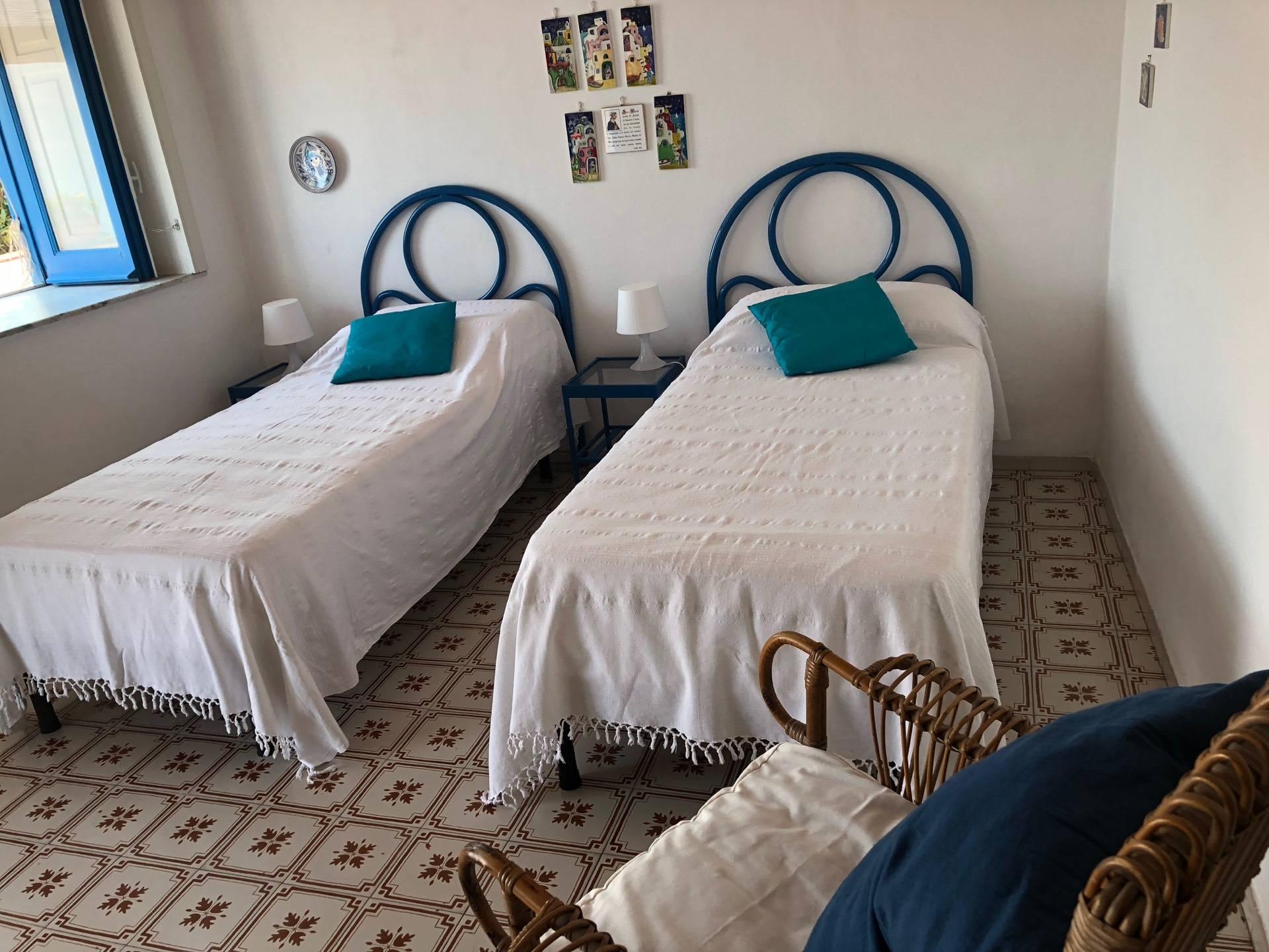 Villa in Vendita a Vico Equense: 5 locali, 300 mq - Foto 16