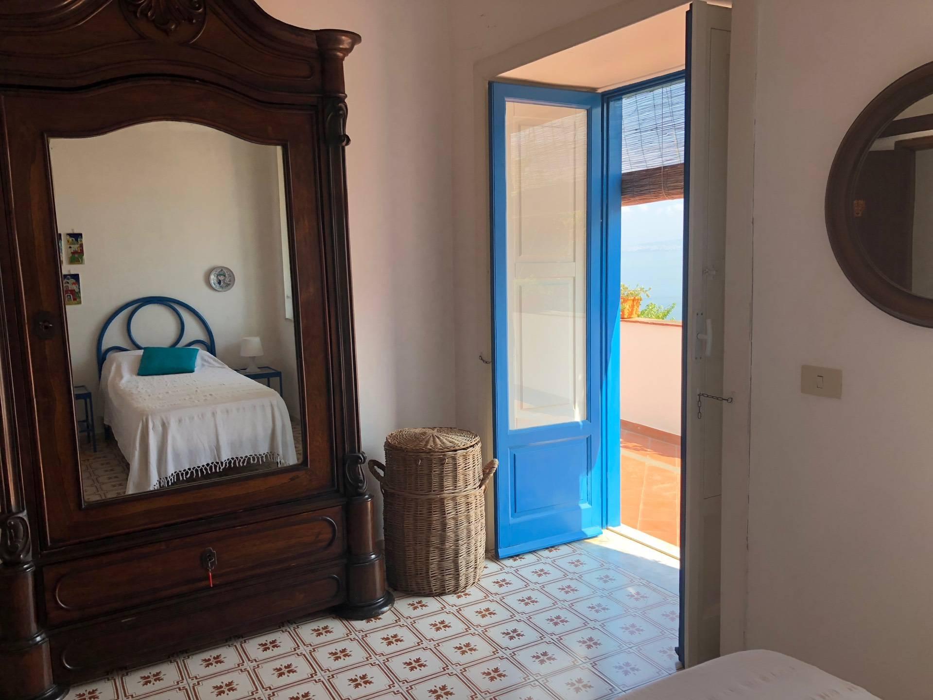 Villa in Vendita a Vico Equense: 5 locali, 300 mq - Foto 18
