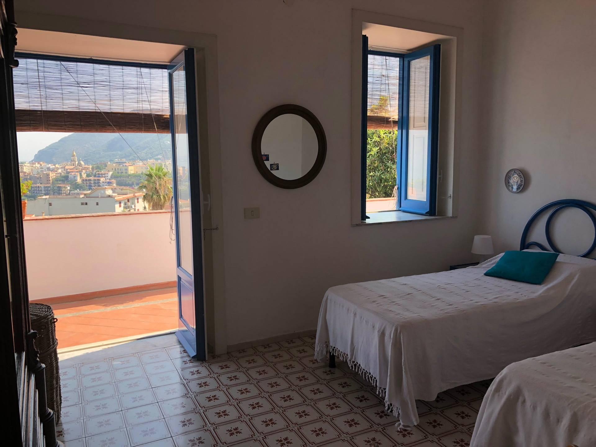 Villa in Vendita a Vico Equense: 5 locali, 300 mq - Foto 15