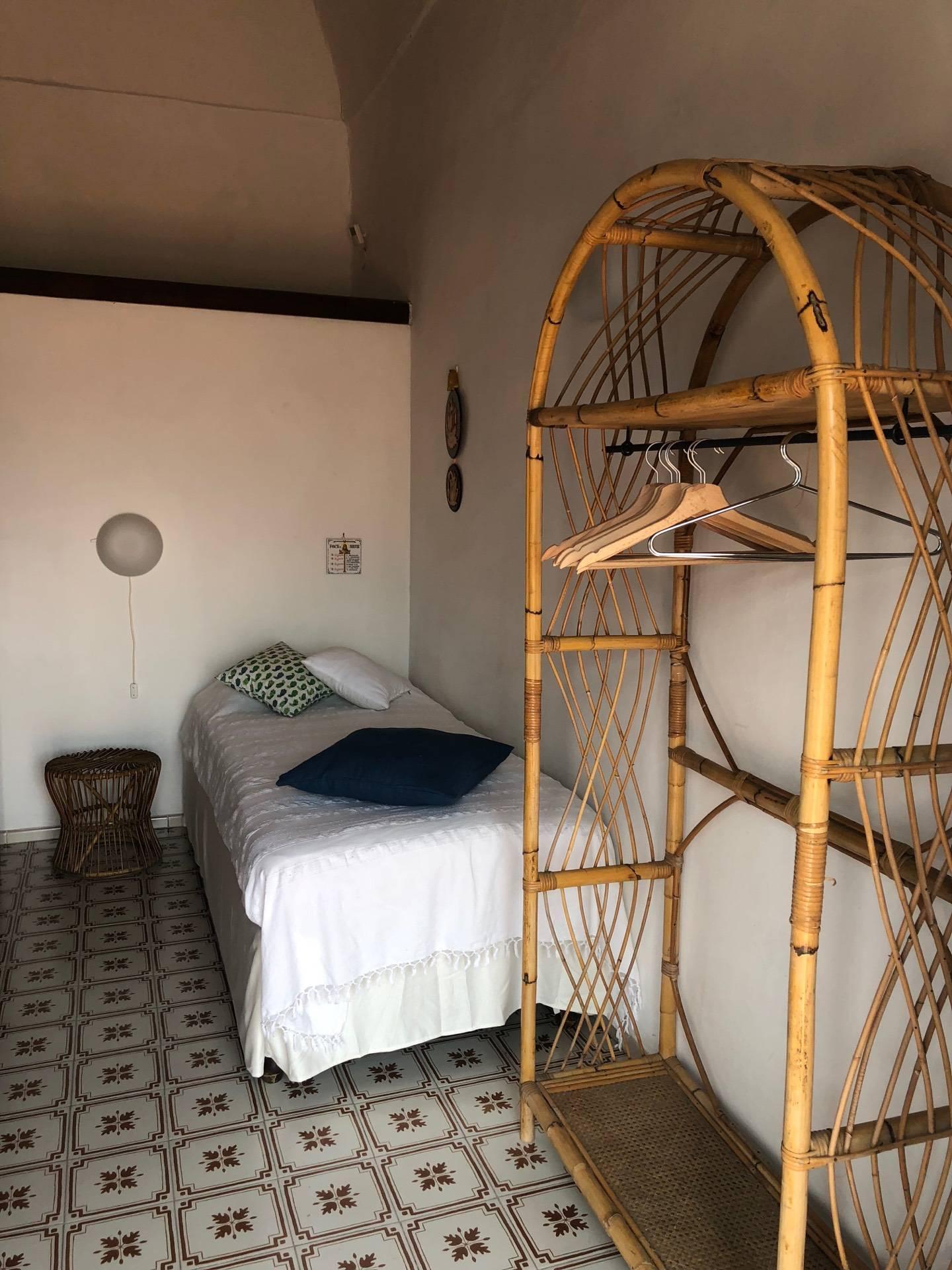 Villa in Vendita a Vico Equense: 5 locali, 300 mq - Foto 20