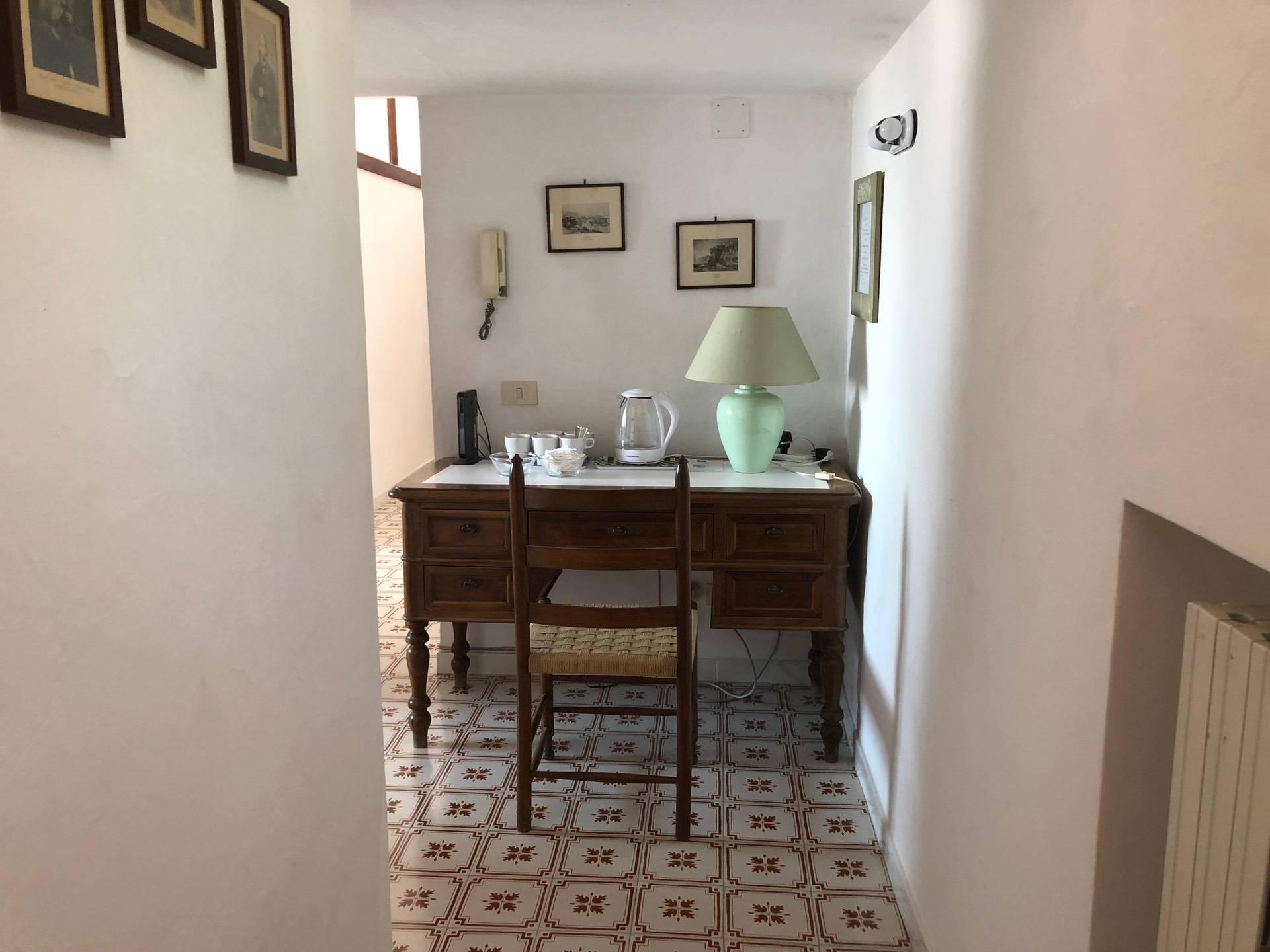 Villa in Vendita a Vico Equense: 5 locali, 300 mq - Foto 21