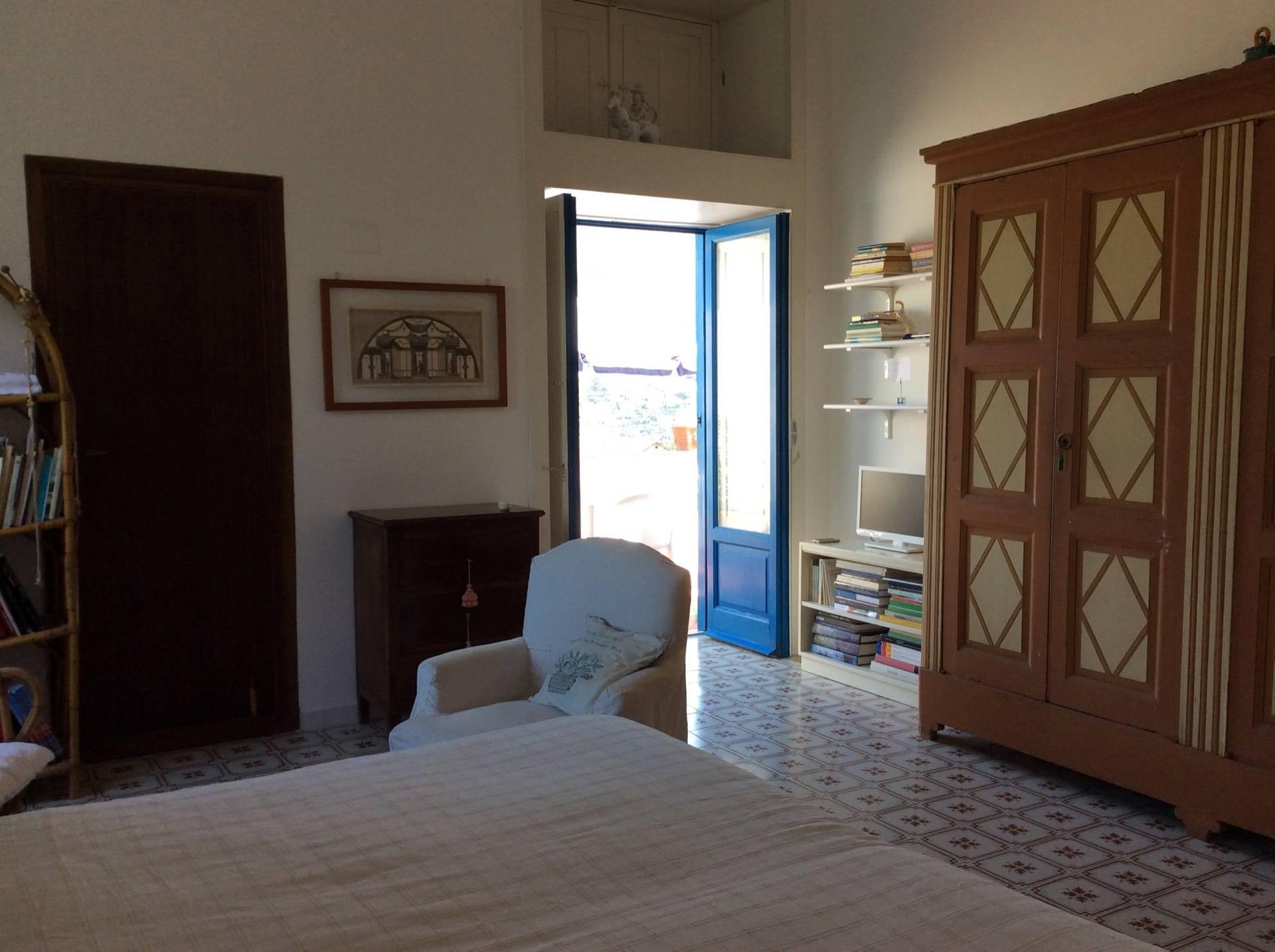 Villa in Vendita a Vico Equense: 5 locali, 300 mq - Foto 14