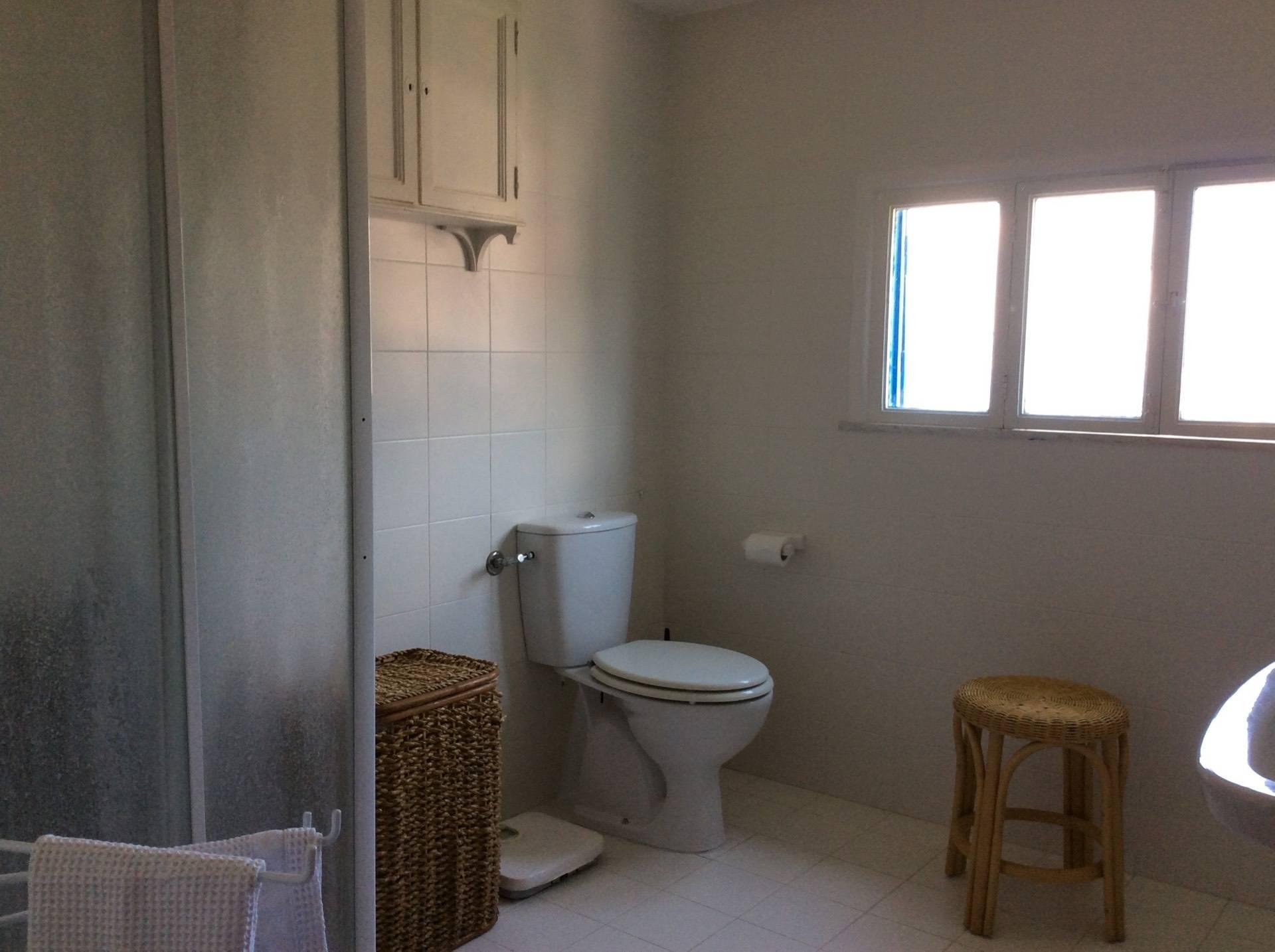Villa in Vendita a Vico Equense: 5 locali, 300 mq - Foto 23
