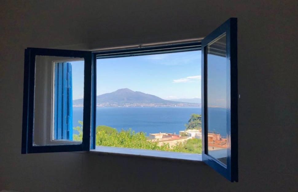 Villa in Vendita a Vico Equense: 5 locali, 300 mq - Foto 13