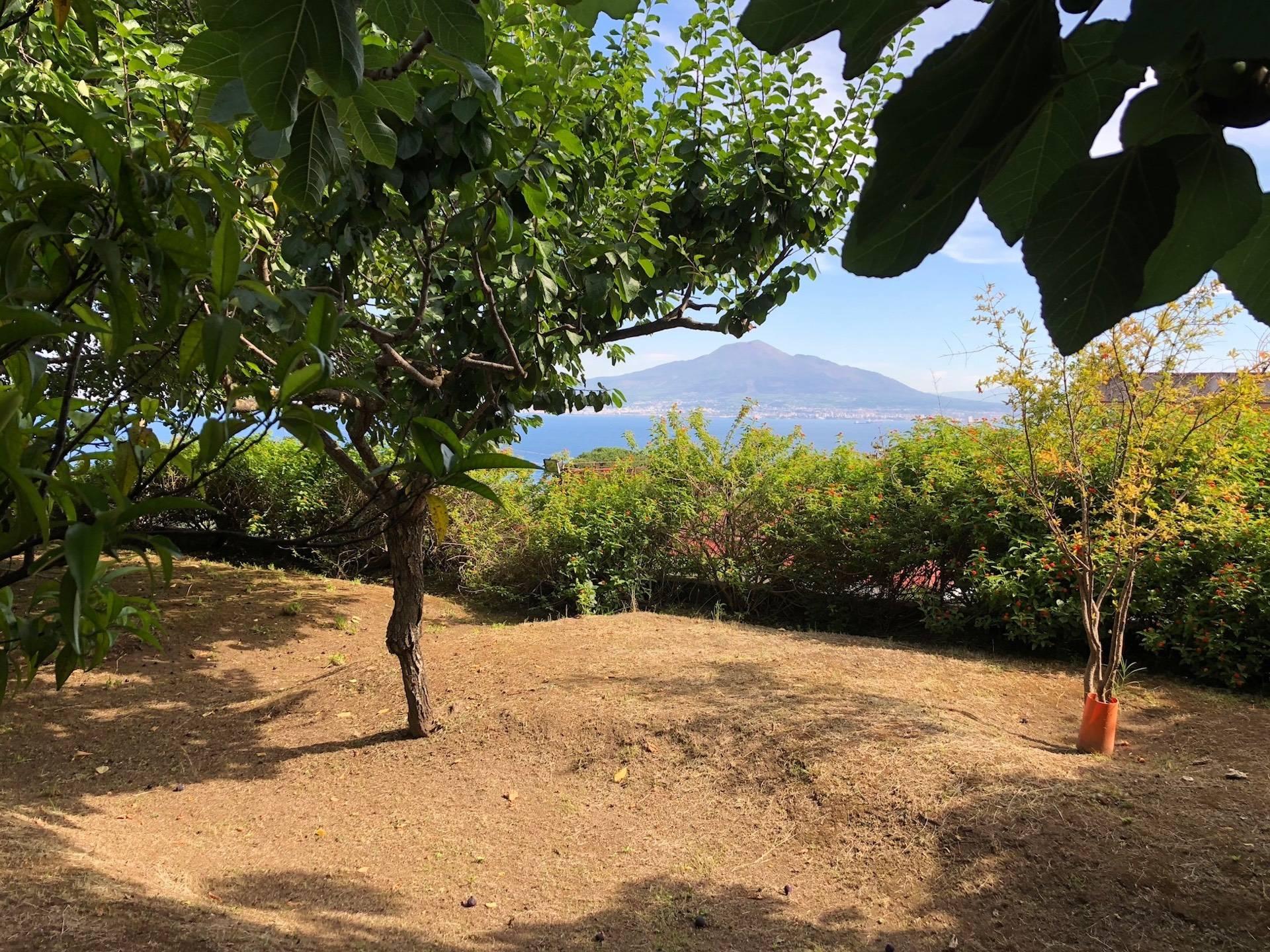 Villa in Vendita a Vico Equense: 5 locali, 300 mq - Foto 2