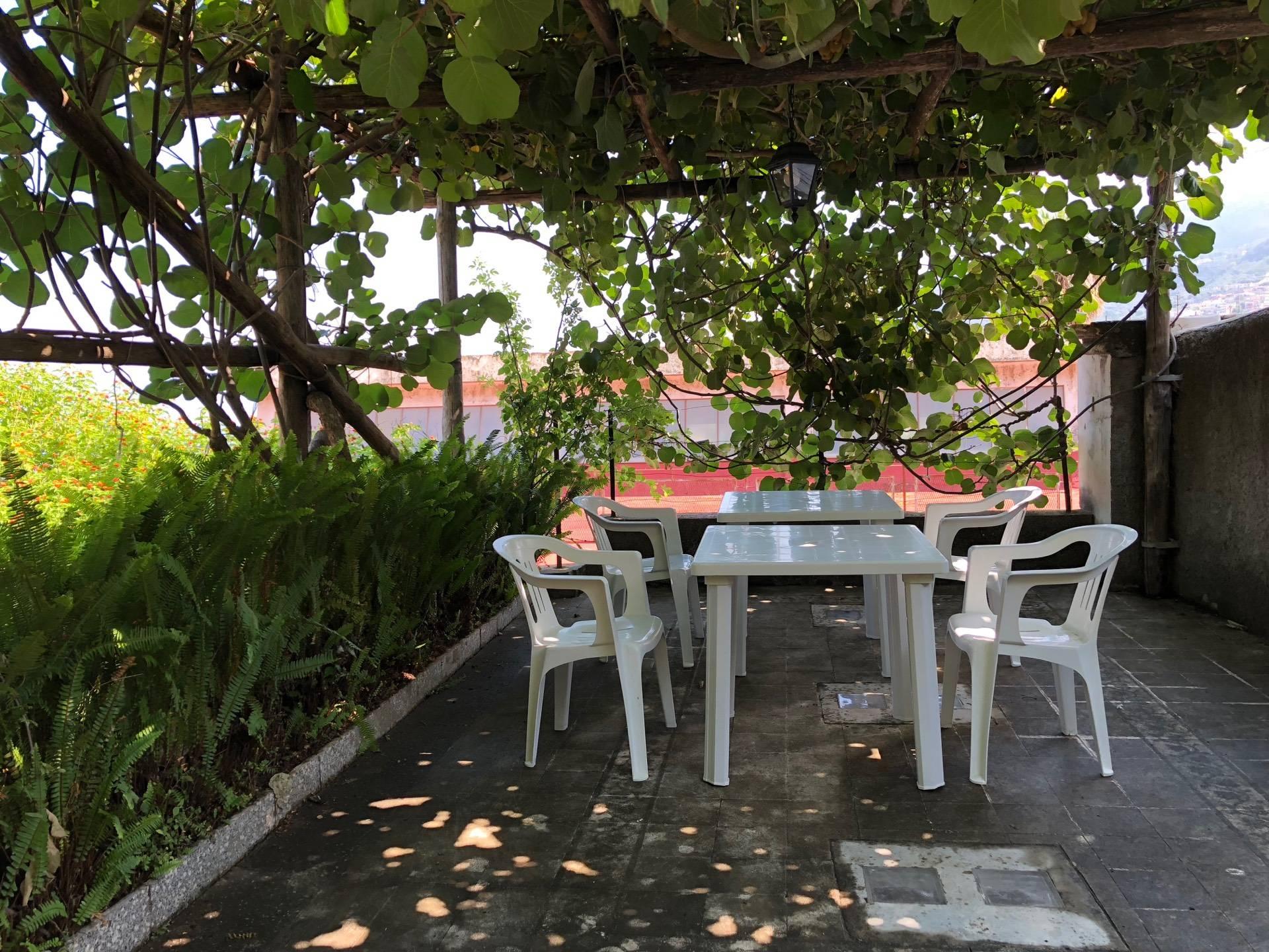 Villa in Vendita a Vico Equense: 5 locali, 300 mq - Foto 22