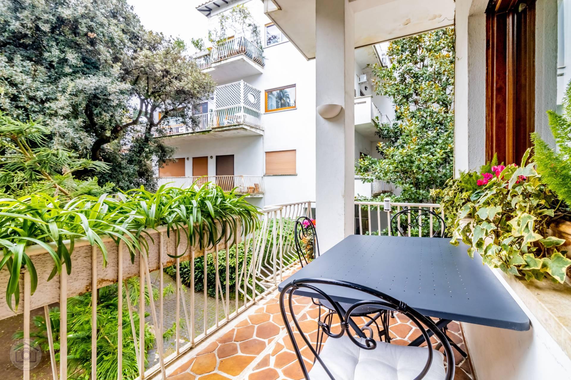 Appartamento in Vendita a Roma: 5 locali, 150 mq - Foto 10