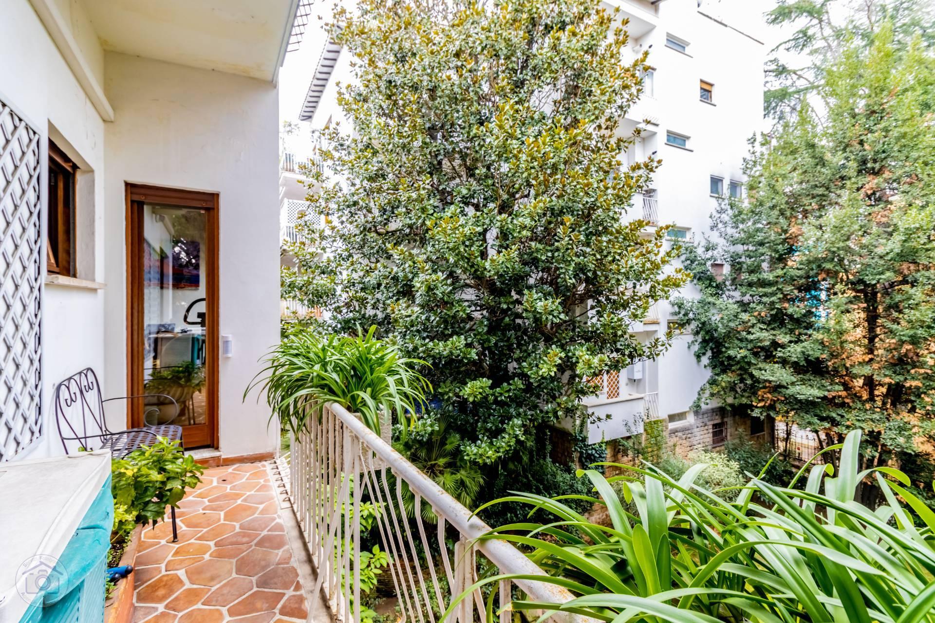 Appartamento in Vendita a Roma: 5 locali, 150 mq - Foto 23