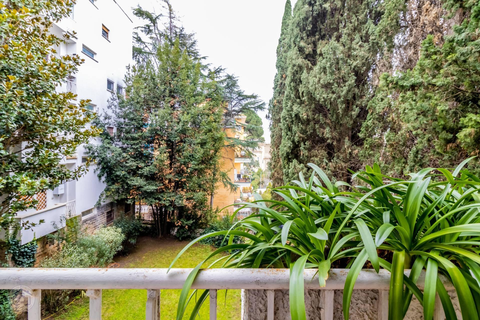 Appartamento in Vendita a Roma: 5 locali, 150 mq - Foto 22