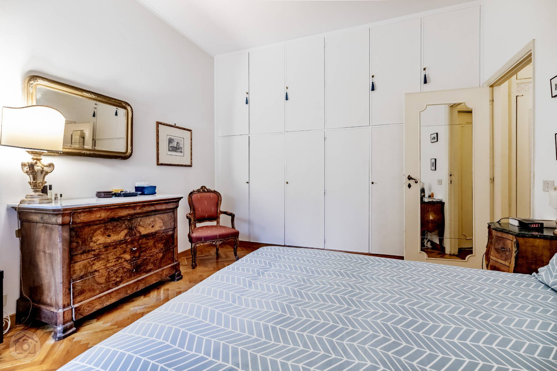 Appartamento in Vendita a Roma: 5 locali, 150 mq - Foto 14