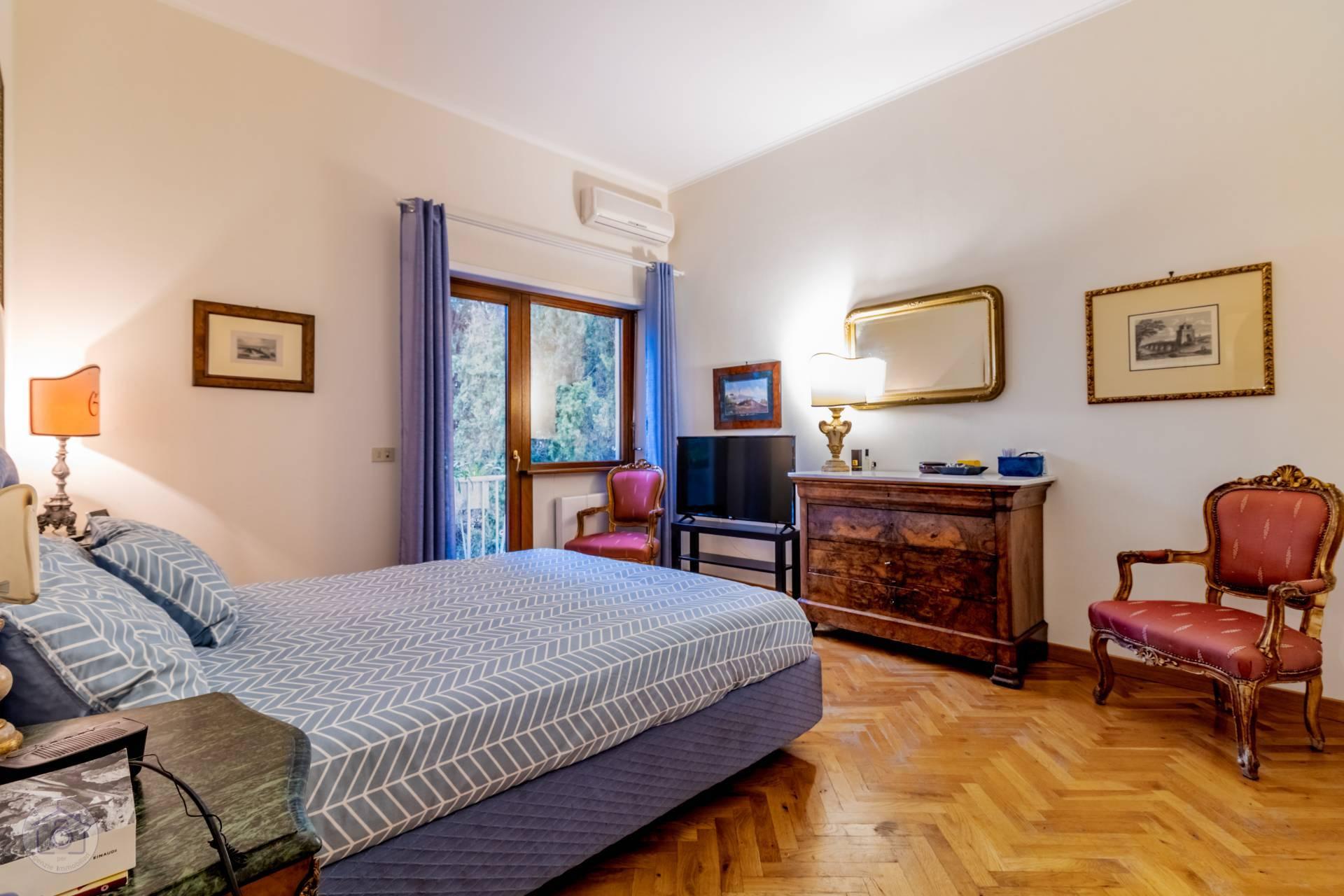 Appartamento in Vendita a Roma: 5 locali, 150 mq - Foto 15