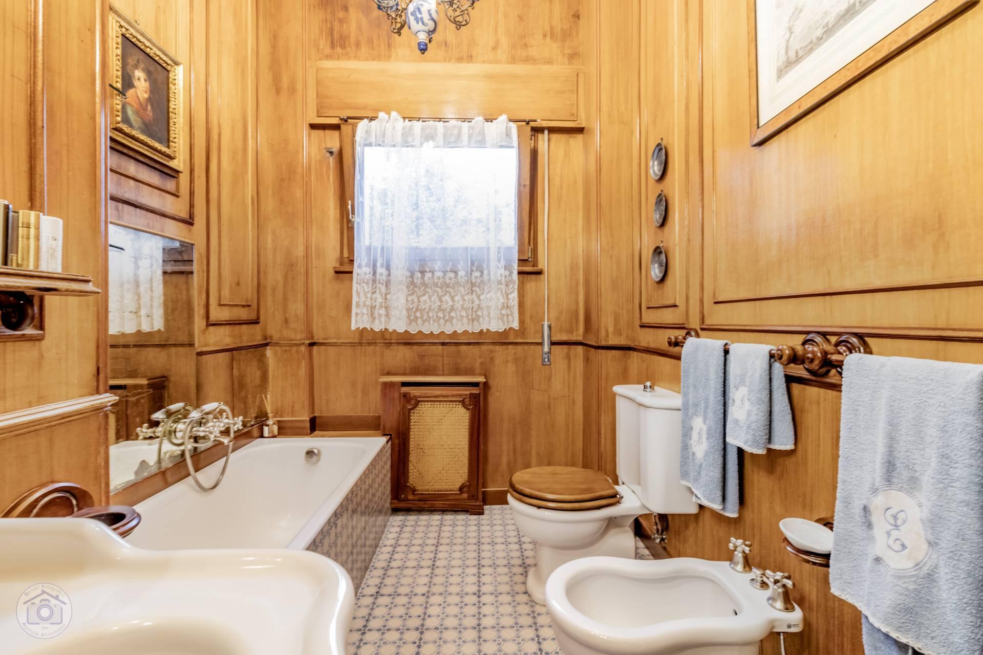 Appartamento in Vendita a Roma: 5 locali, 150 mq - Foto 19
