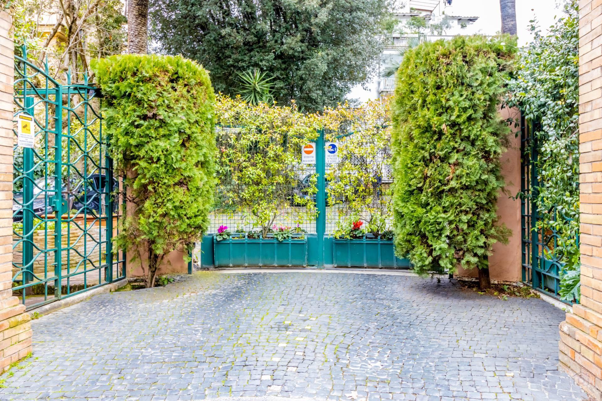 Appartamento in Vendita a Roma: 5 locali, 150 mq - Foto 3