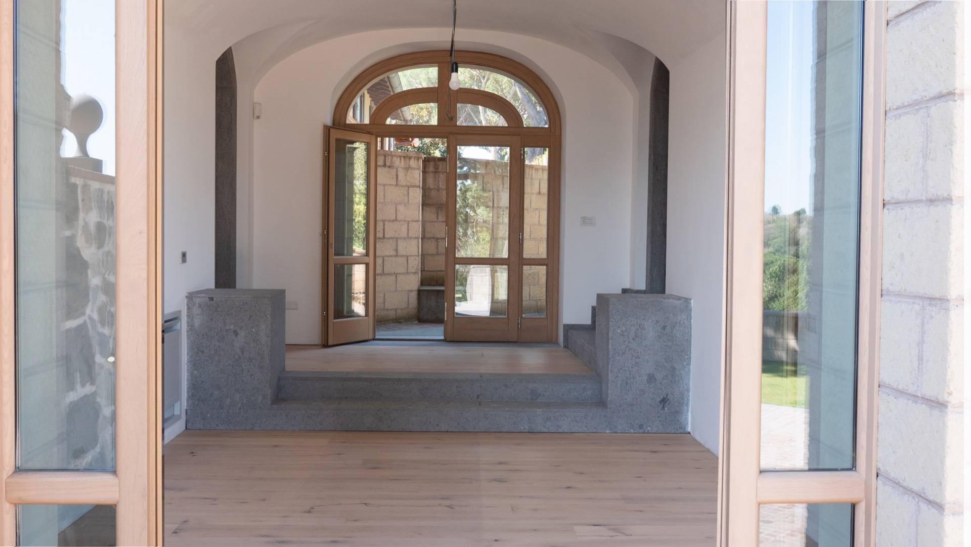 Villa in Vendita a Roma: 4 locali, 300 mq - Foto 6