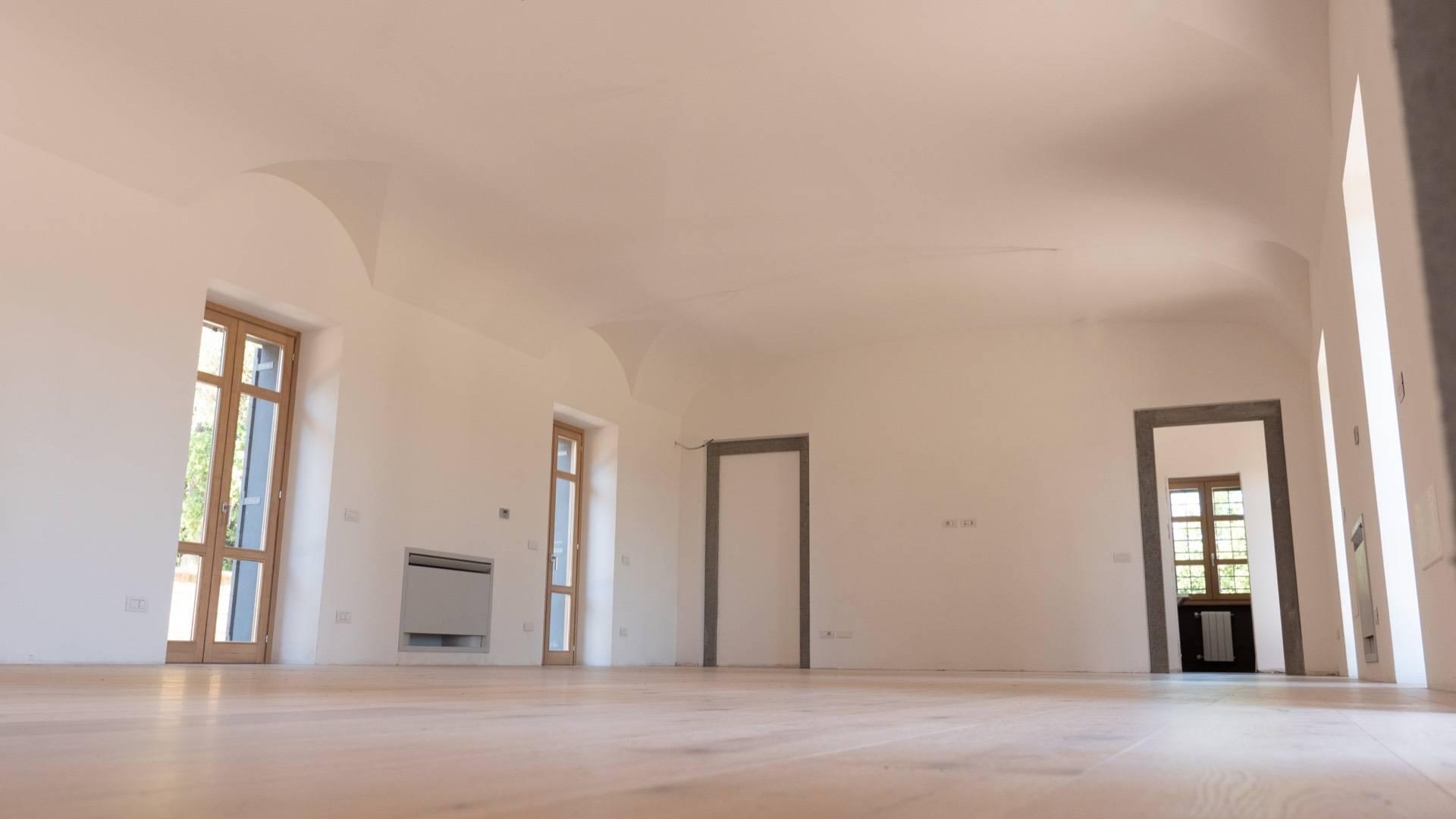 Villa in Vendita a Roma: 4 locali, 300 mq - Foto 7