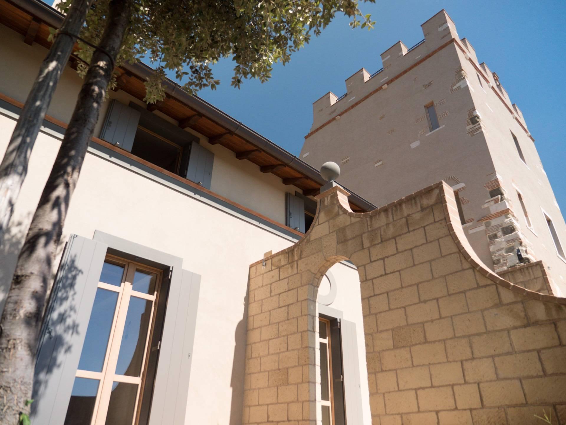 Villa in Vendita a Roma: 4 locali, 300 mq - Foto 5