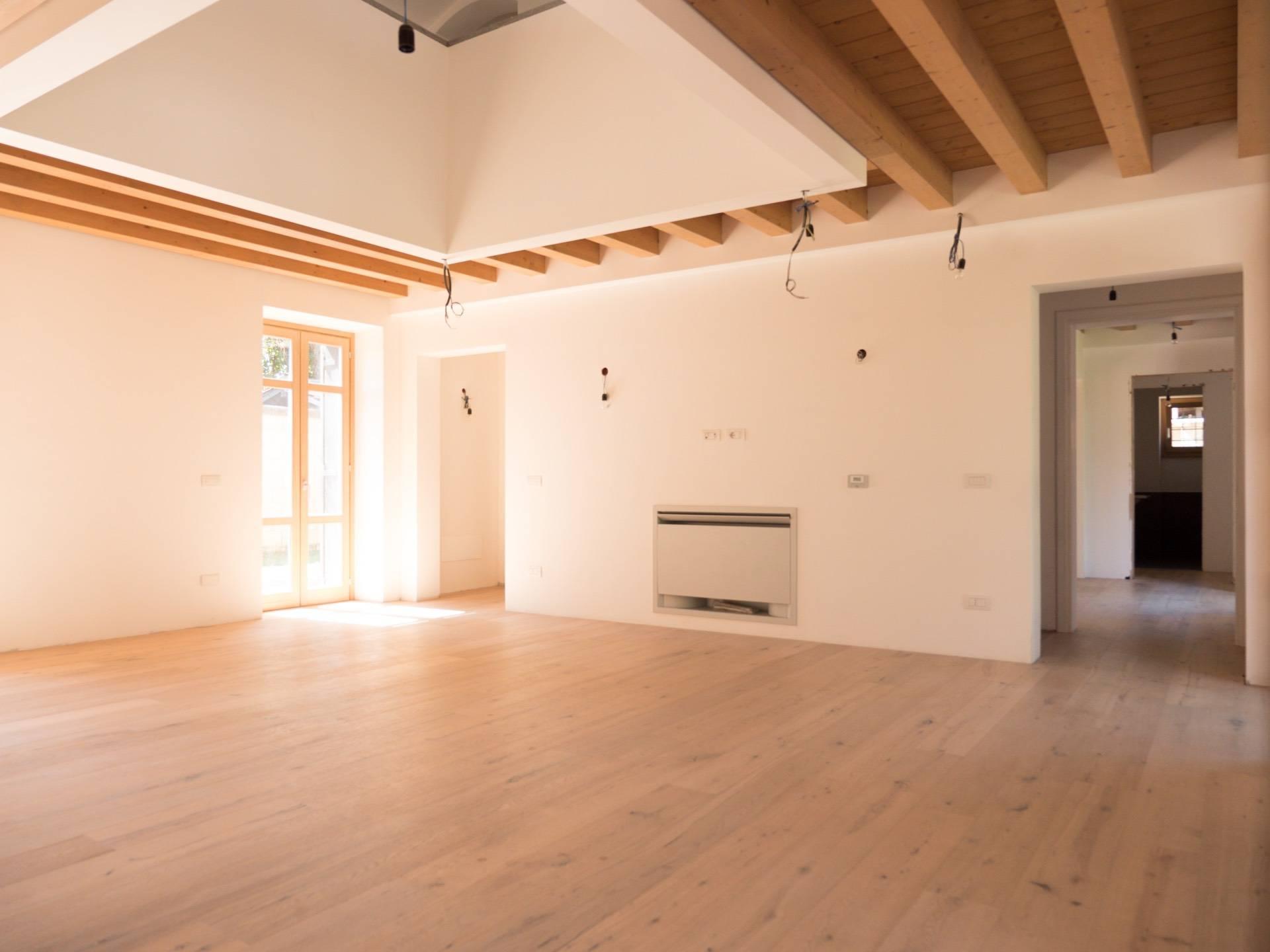 Villa in Vendita a Roma: 4 locali, 300 mq - Foto 8
