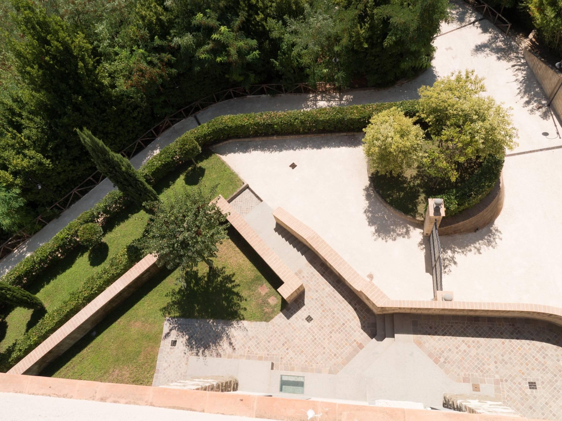 Villa in Vendita a Roma: 4 locali, 300 mq - Foto 11