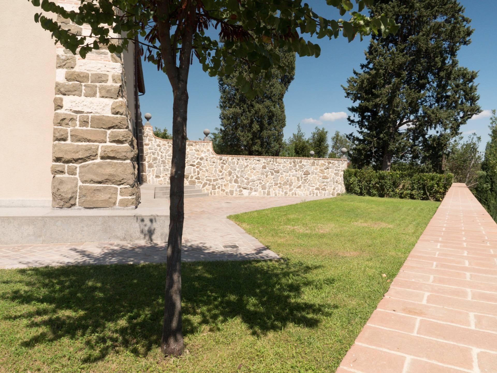 Villa in Vendita a Roma: 4 locali, 300 mq - Foto 12