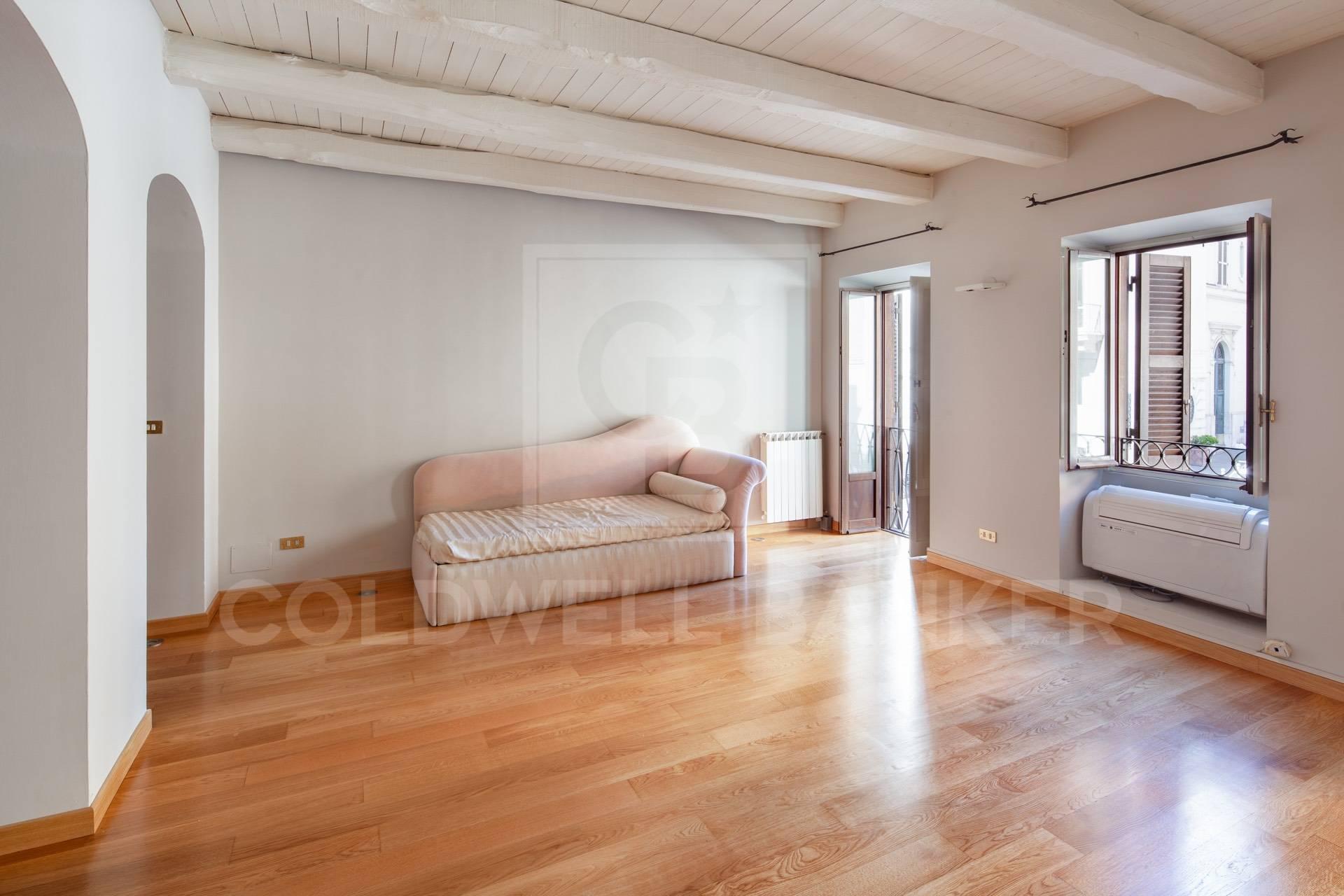 Appartamento in Vendita a Roma: 3 locali, 80 mq - Foto 2