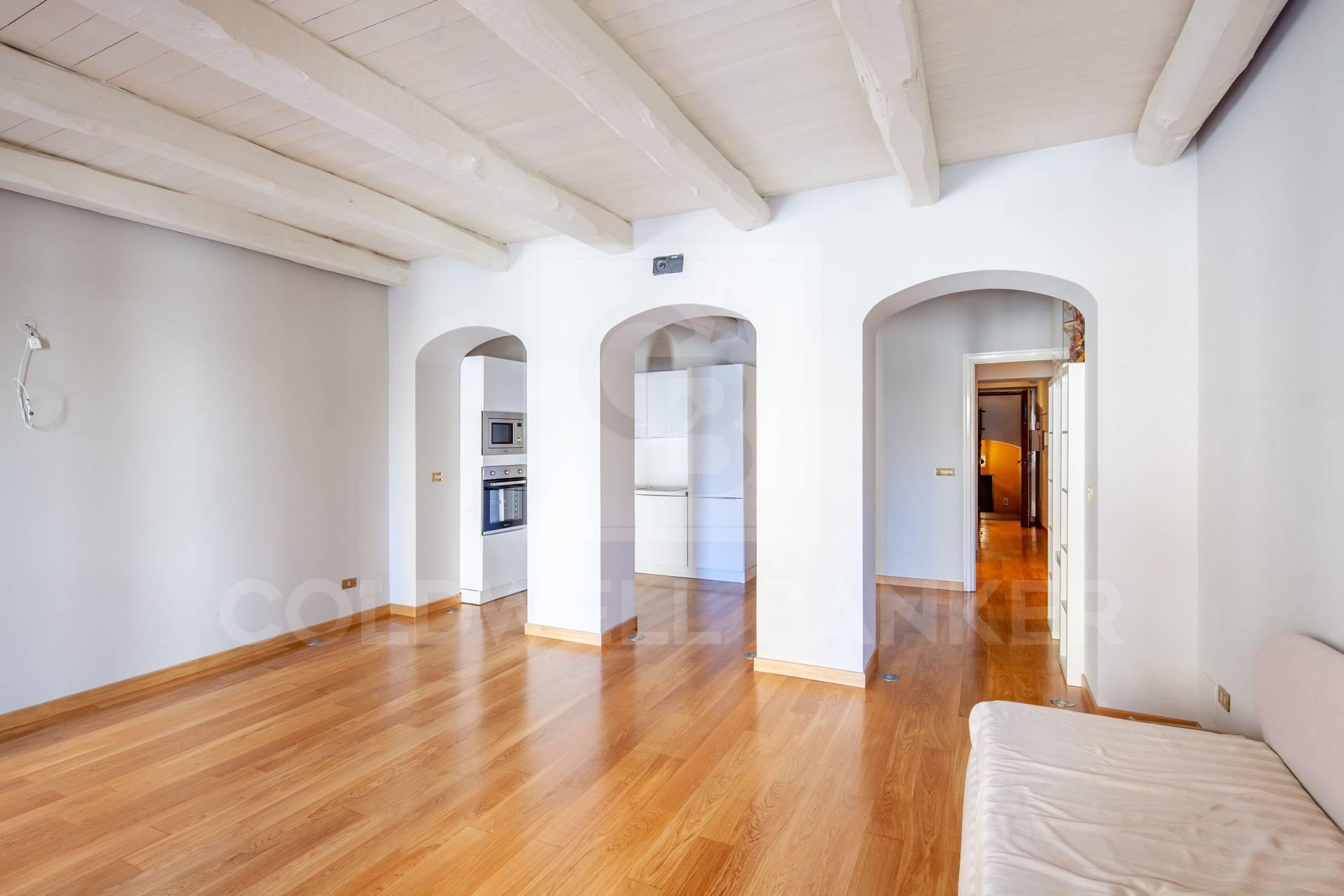 Appartamento in Vendita a Roma: 3 locali, 80 mq - Foto 6