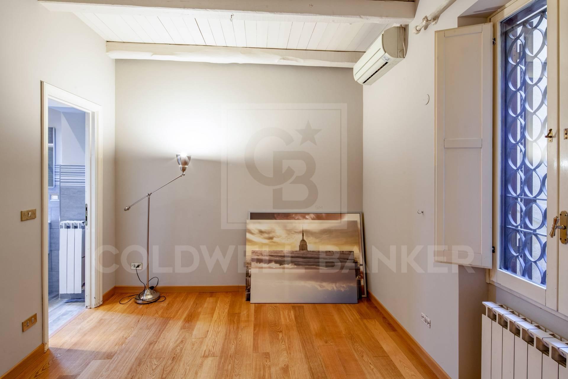 Appartamento in Vendita a Roma: 3 locali, 80 mq - Foto 9