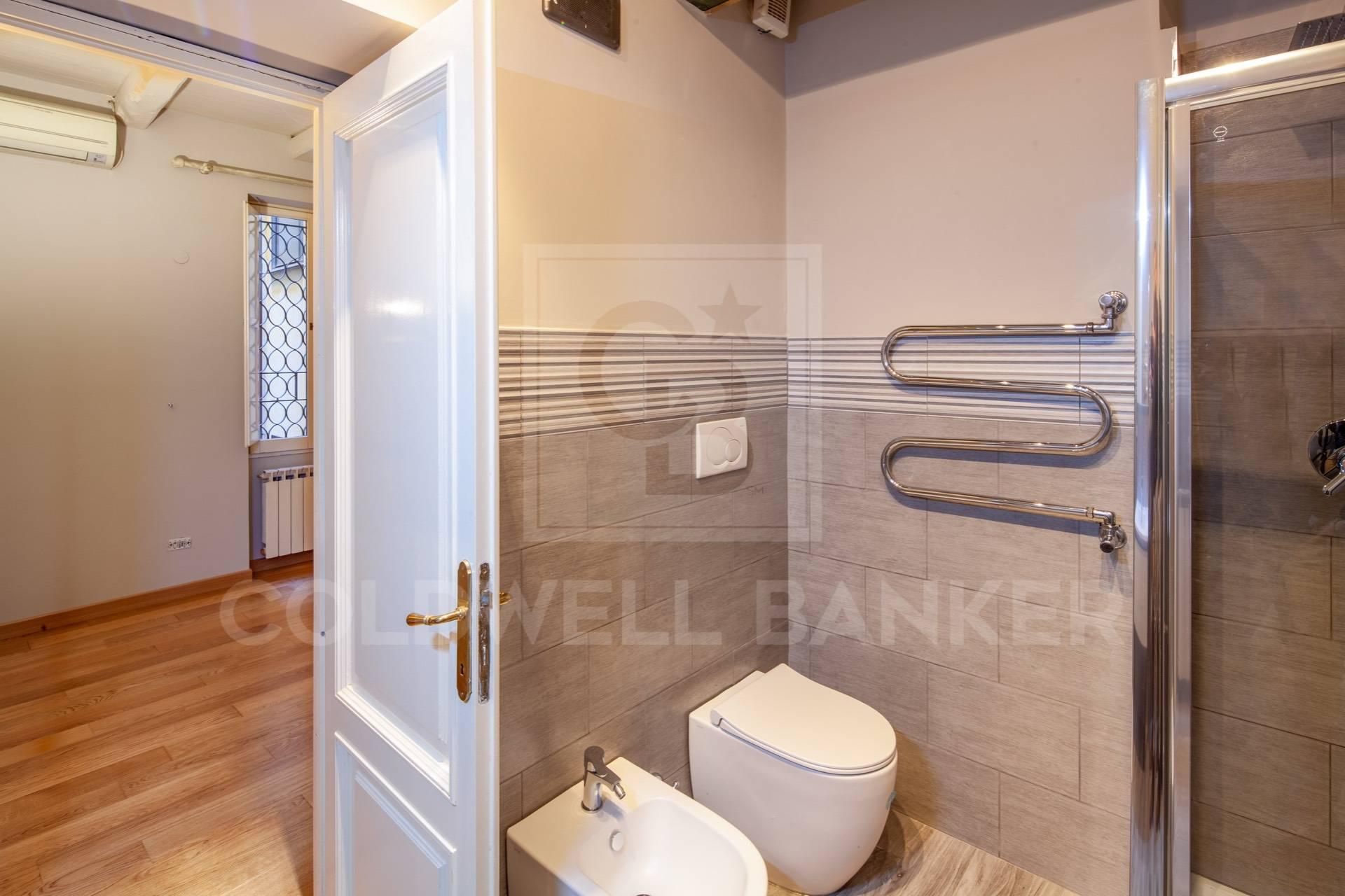 Appartamento in Vendita a Roma: 3 locali, 80 mq - Foto 10