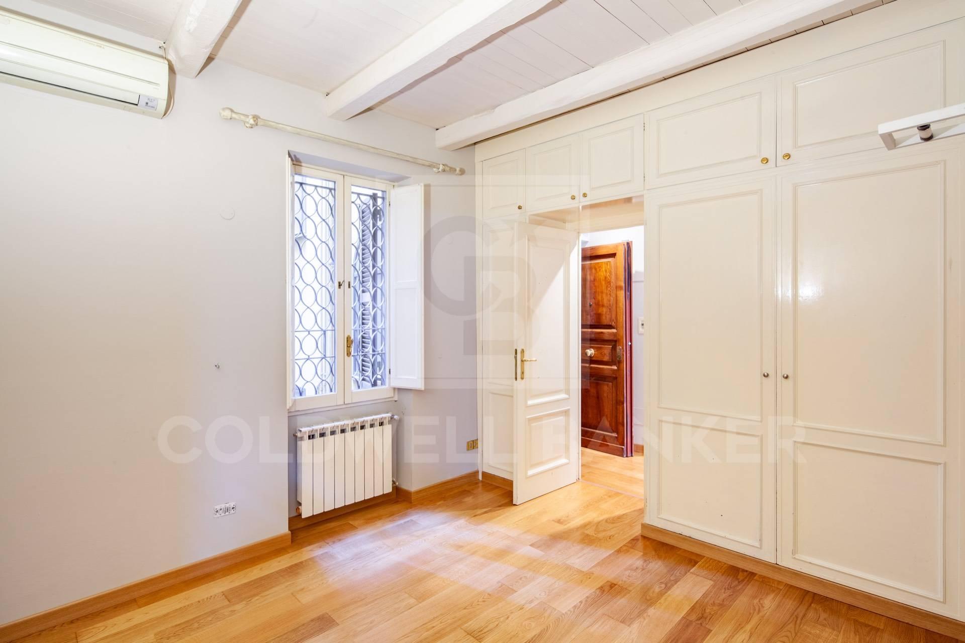 Appartamento in Vendita a Roma: 3 locali, 80 mq - Foto 11