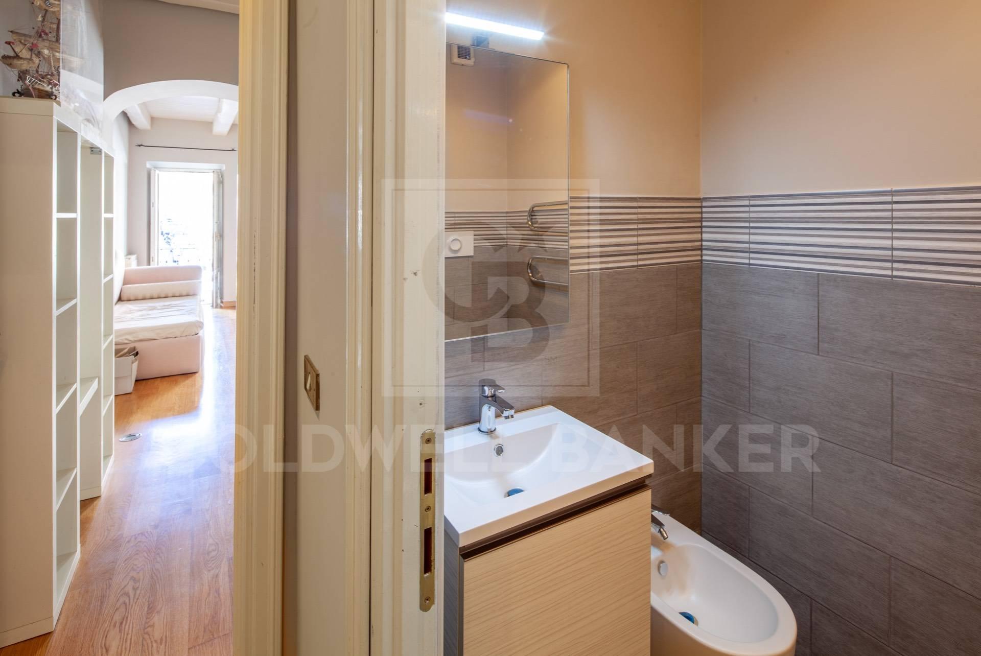 Appartamento in Vendita a Roma: 3 locali, 80 mq - Foto 12