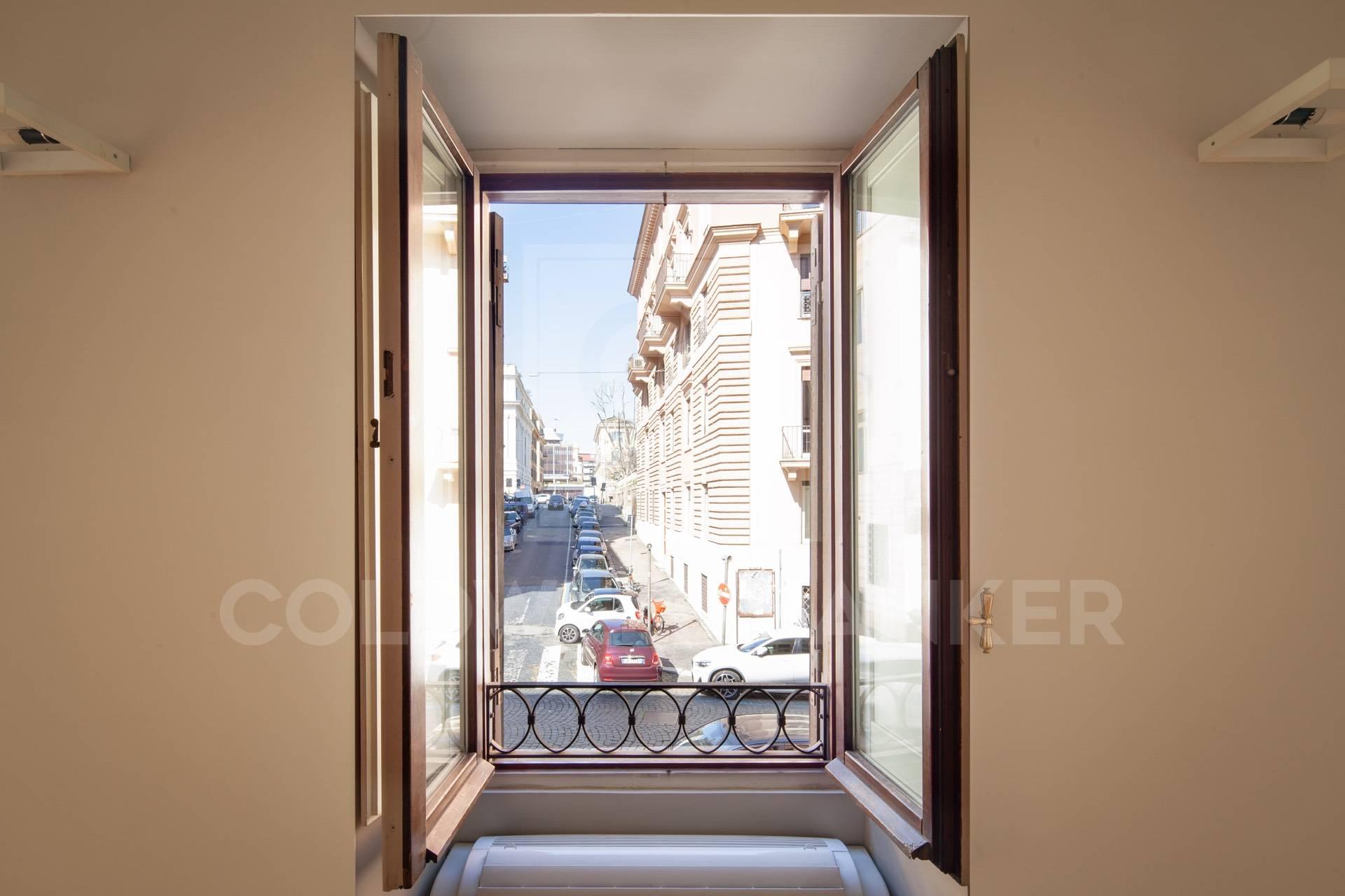 Appartamento in Vendita a Roma: 3 locali, 80 mq - Foto 13