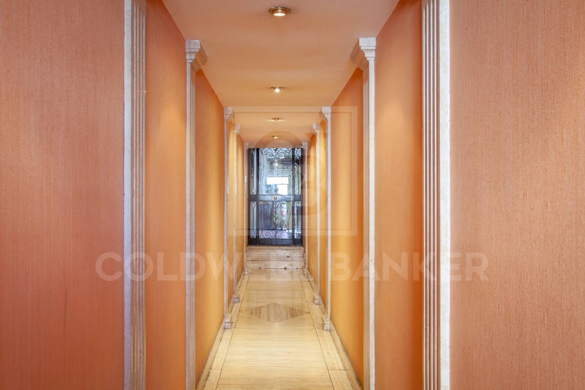 Appartamento in Vendita a Roma: 3 locali, 80 mq - Foto 14