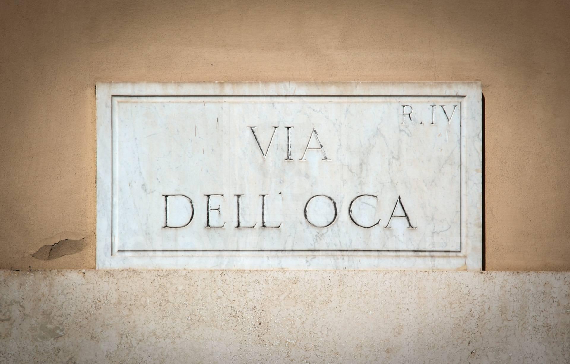 Appartamento in Vendita a Roma: 3 locali, 80 mq - Foto 15
