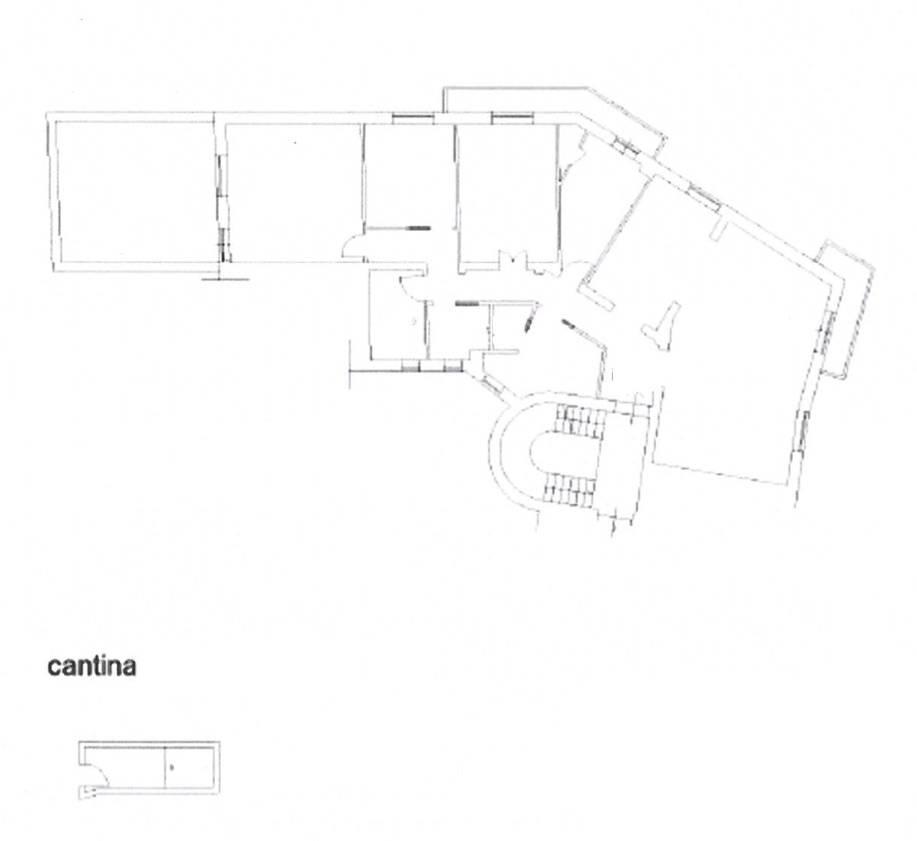 Appartamento in Vendita a Roma: 5 locali, 188 mq - Foto 15