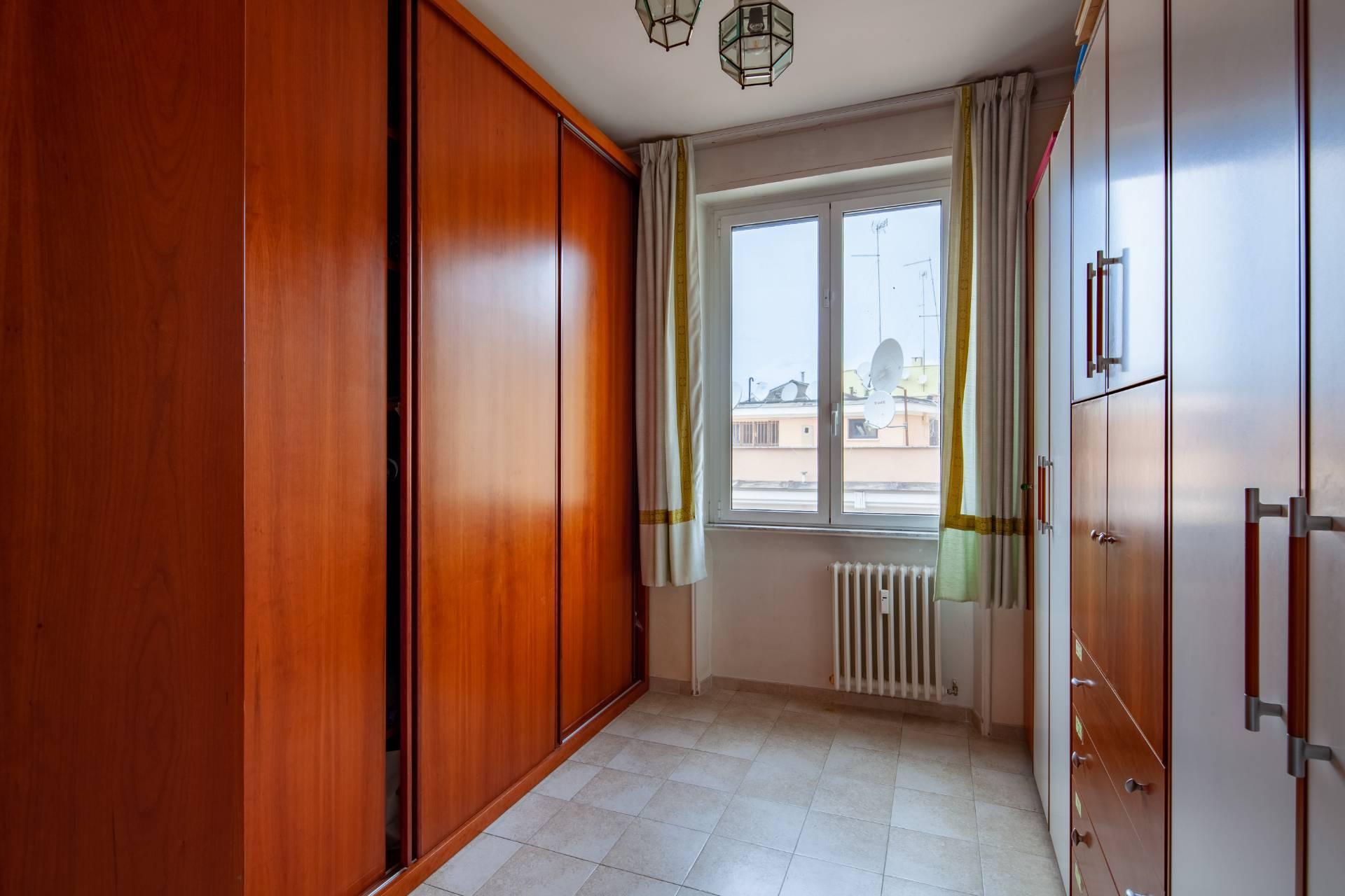 Appartamento in Vendita a Roma: 5 locali, 188 mq - Foto 11